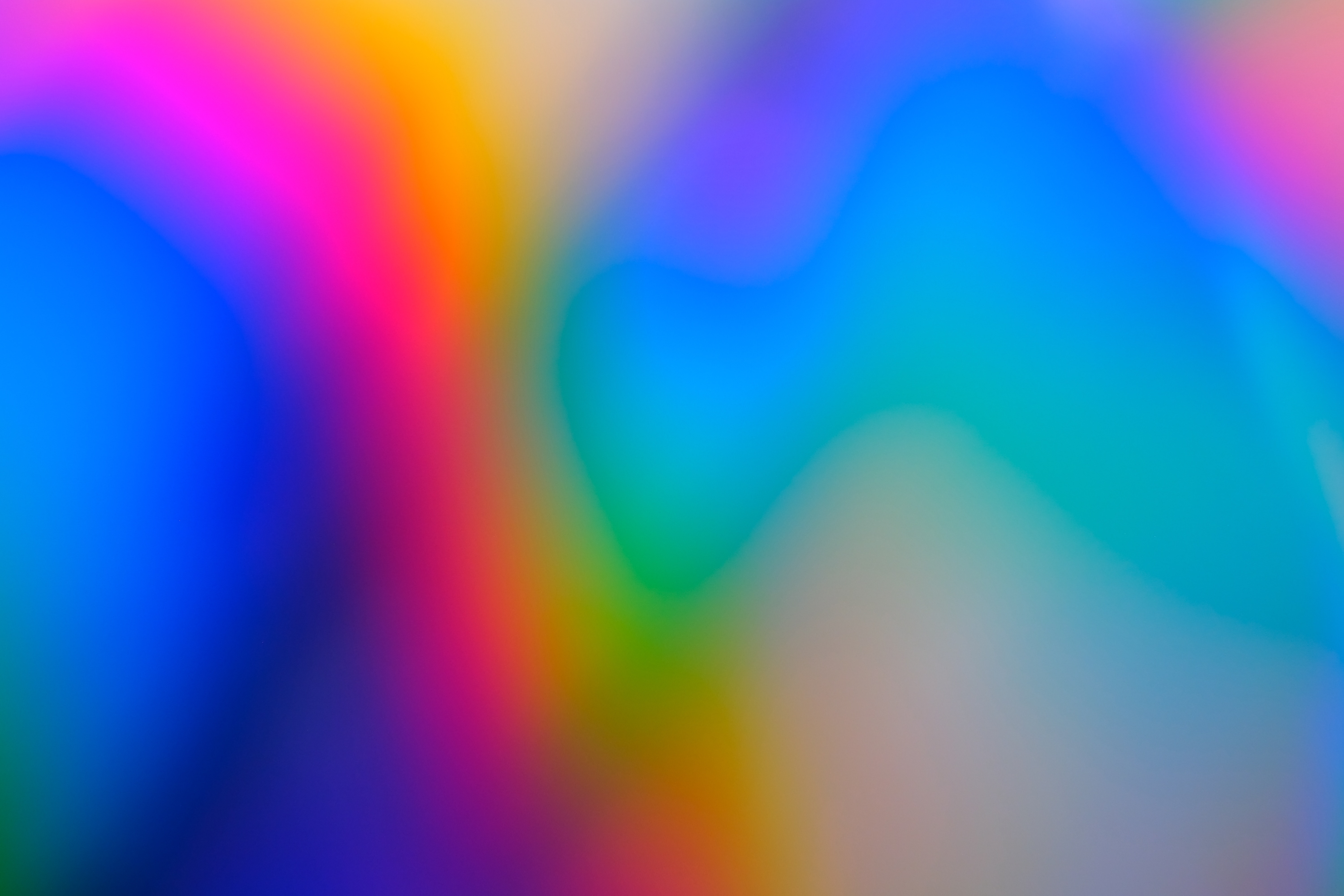 Popular Gradient images for mobile phone