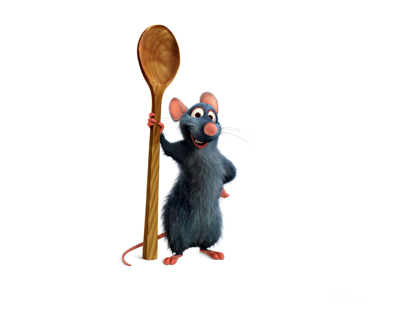 12708 download wallpaper Cartoon, Mice, Ratatouille screensavers and pictures for free
