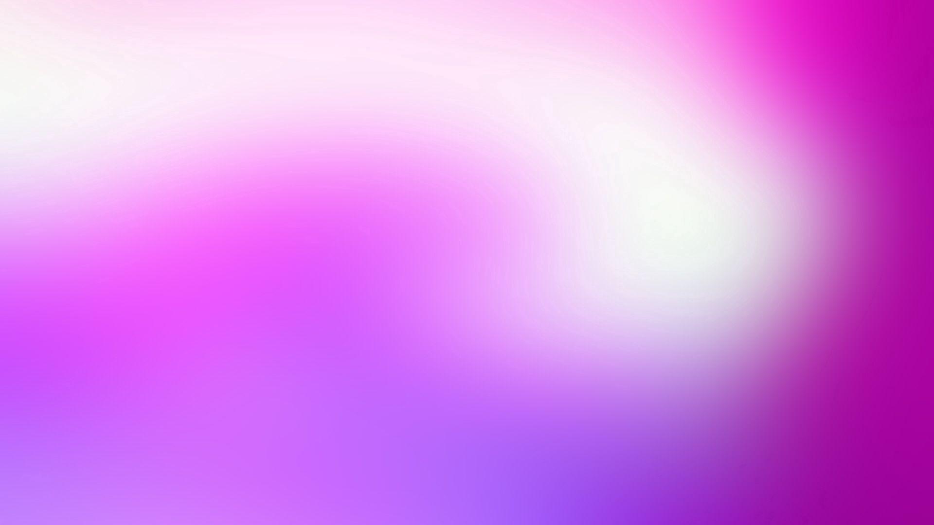 119052 télécharger le fond d'écran Abstrait, Lilas, Contexte, Brillant, Taches - économiseurs d'écran et images gratuitement
