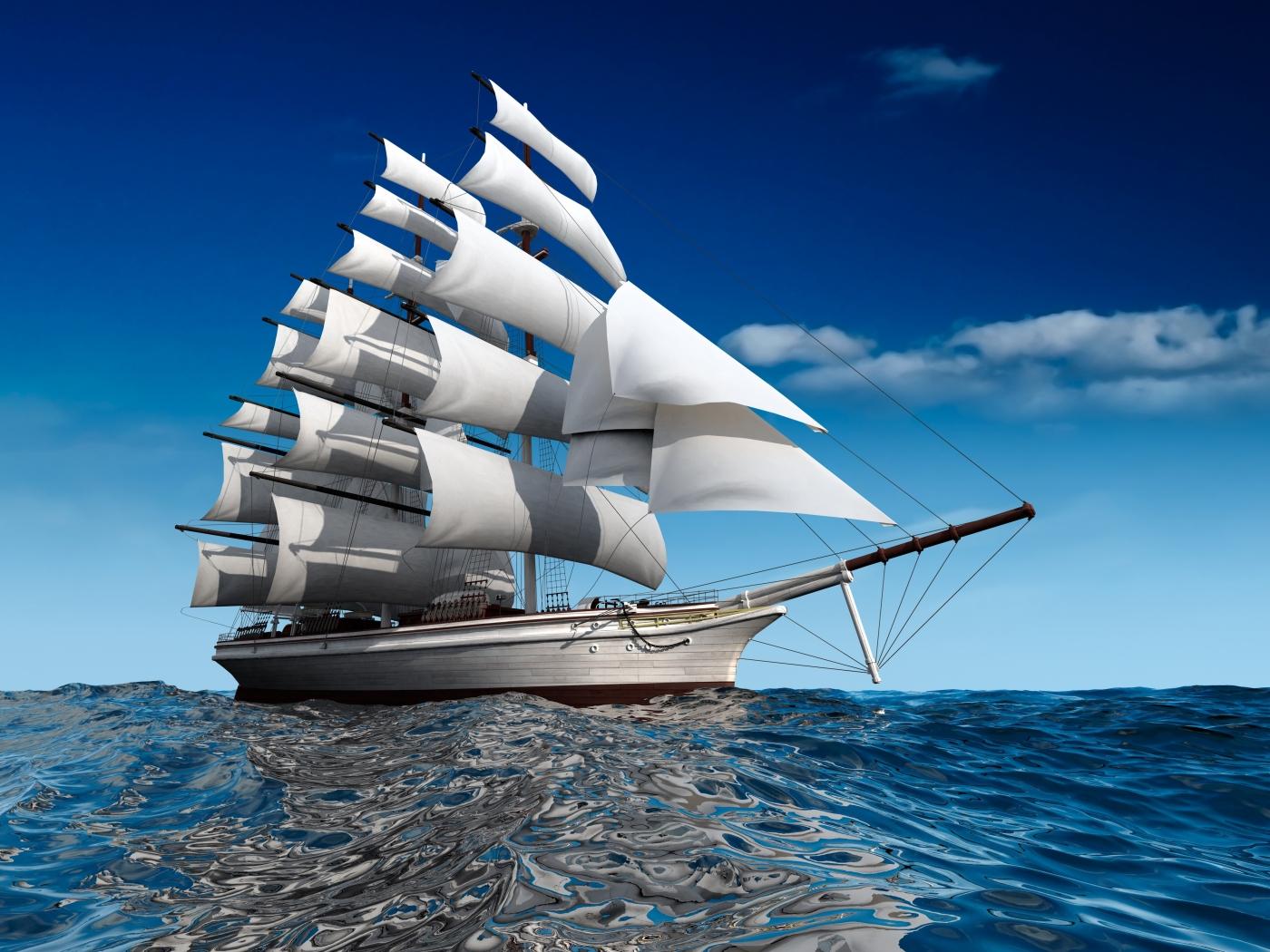 34515 Заставки и Обои Корабли на телефон. Скачать Транспорт, Корабли картинки бесплатно
