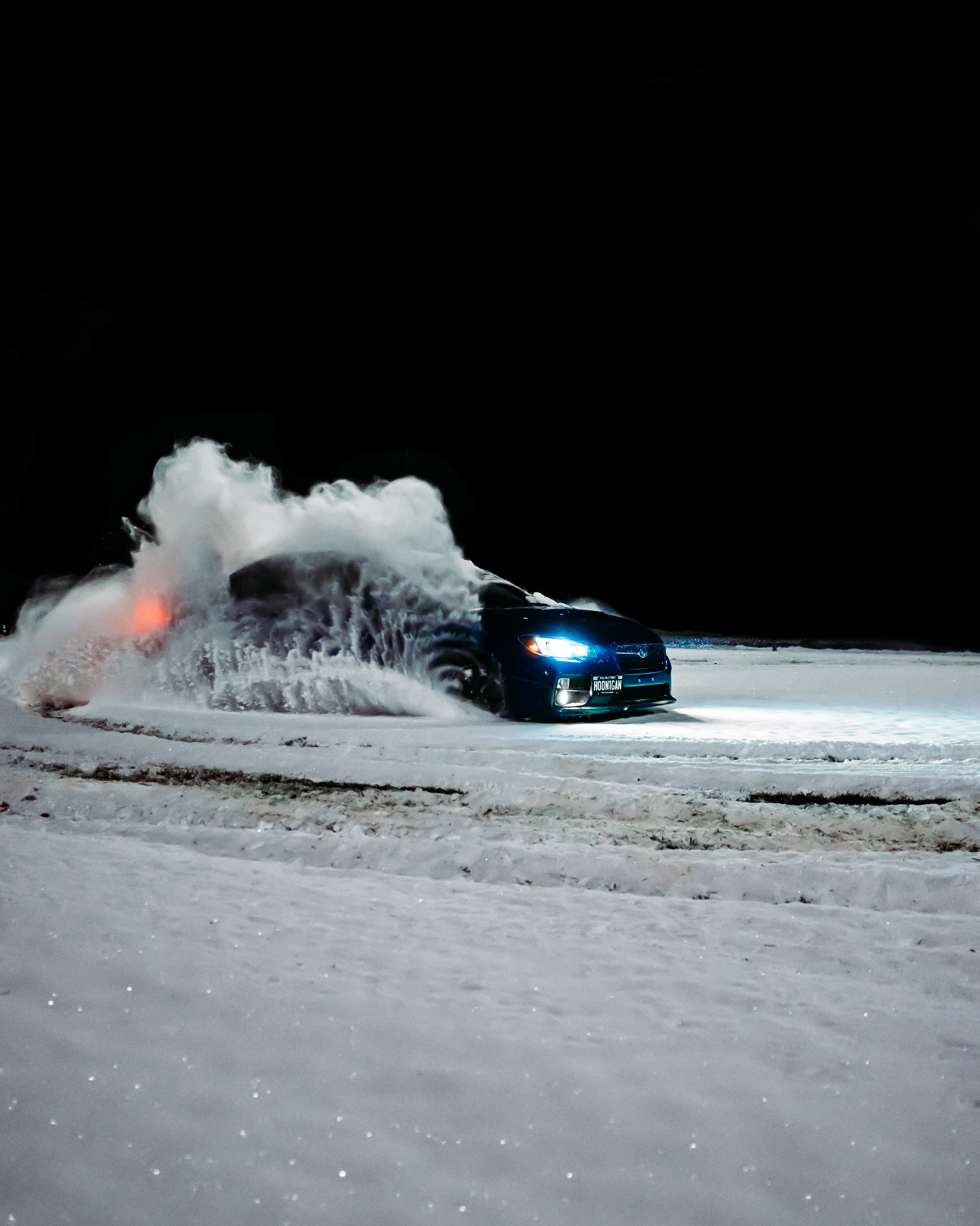 114775 Screensavers and Wallpapers Subaru for phone. Download Snow, Subaru, Cars, Car, Drift pictures for free