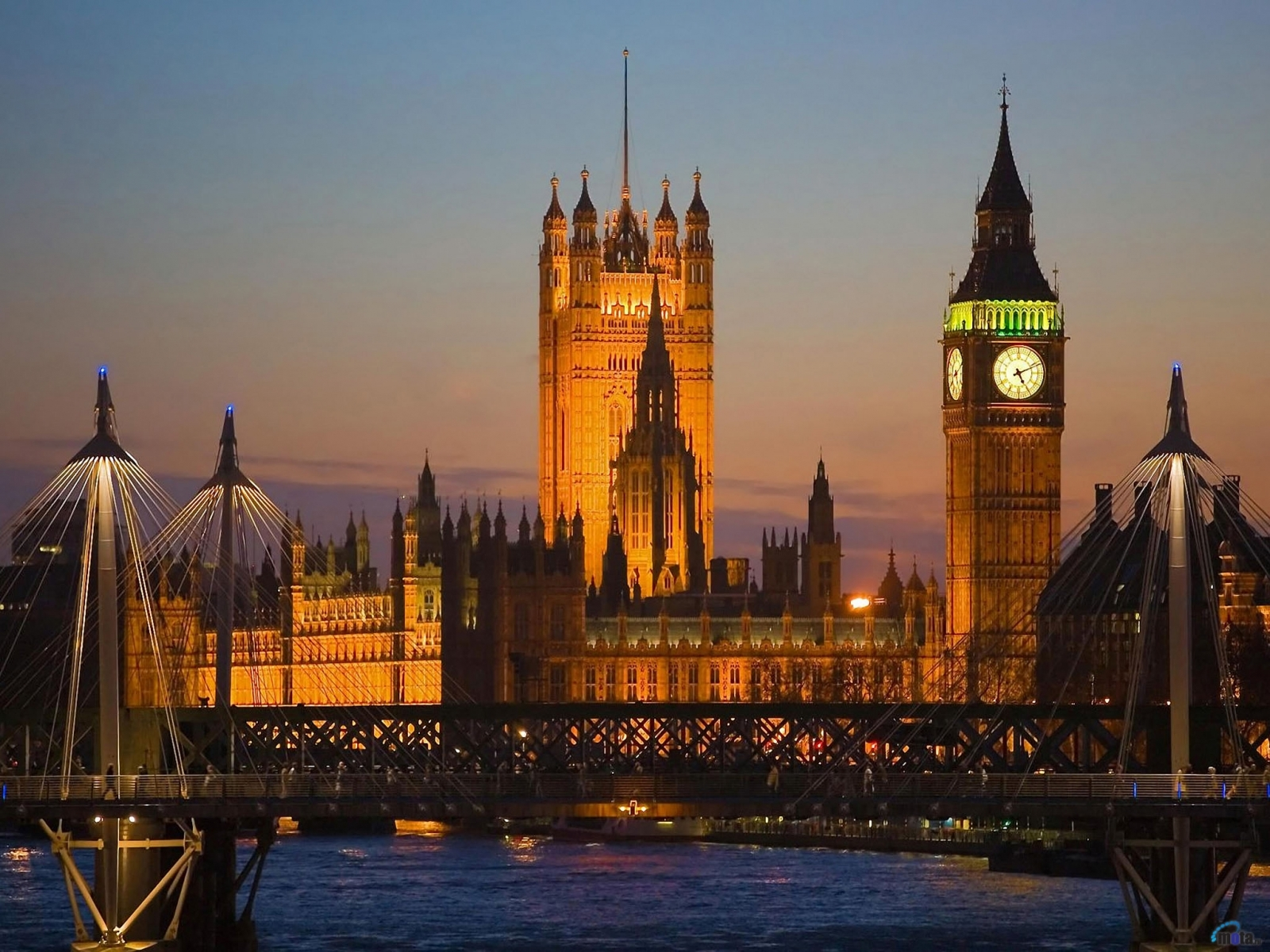 3823 download wallpaper Landscape, Cities, Architecture, London, Big Ben screensavers and pictures for free
