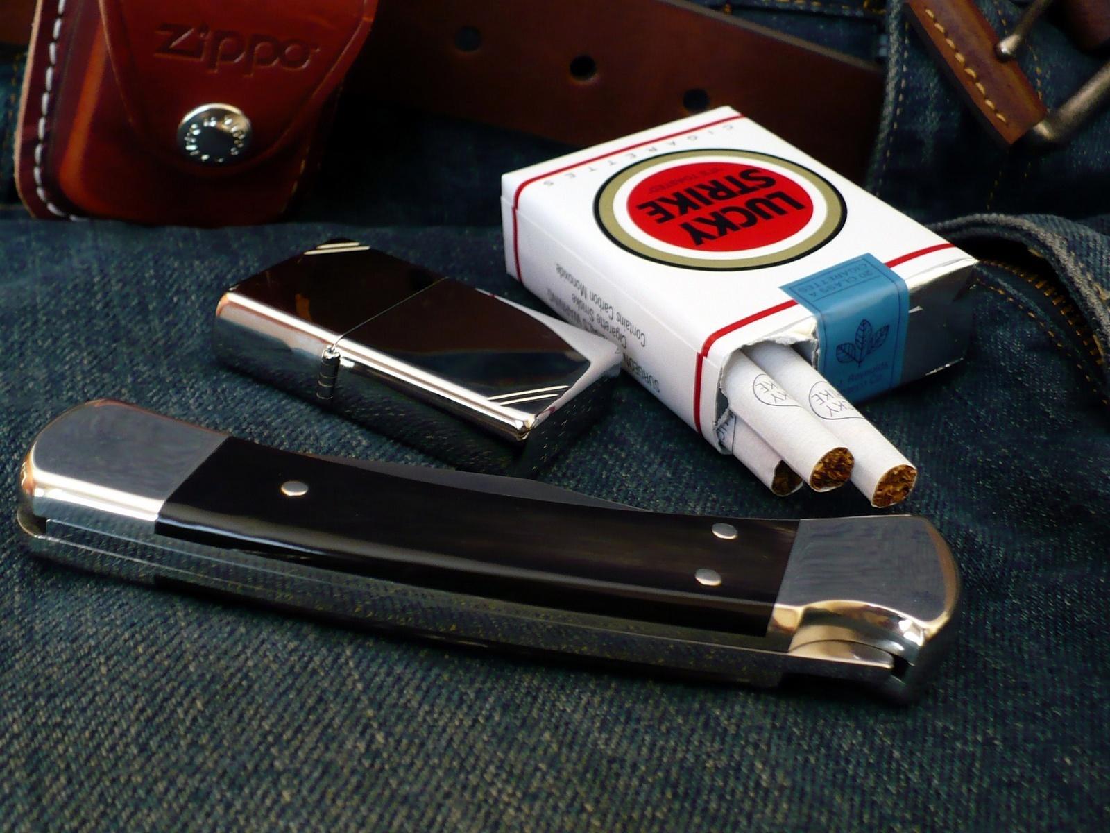 10543 Заставки и Обои Бренды на телефон. Скачать Бренды, Объекты, Оружие картинки бесплатно