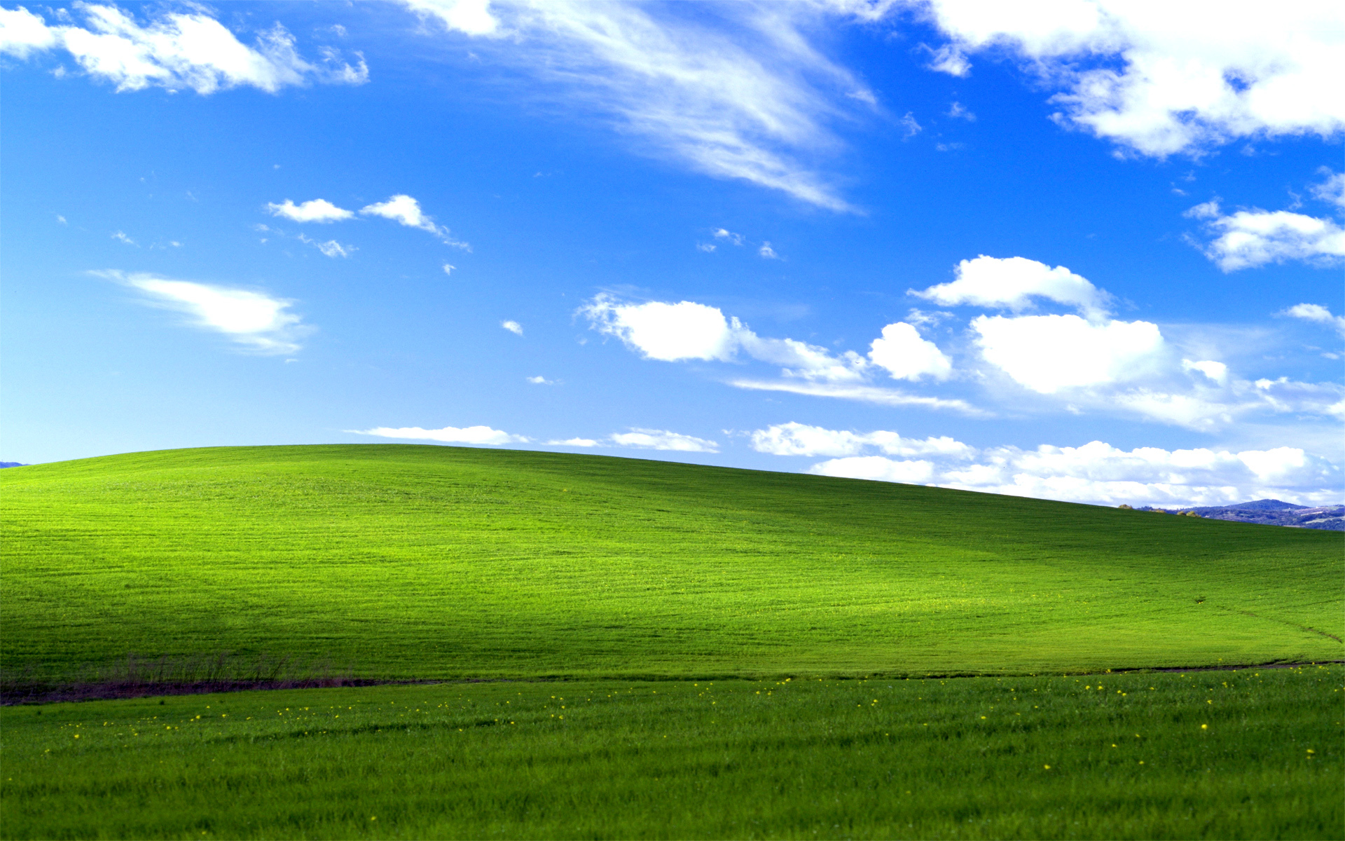 49242 Screensavers and Wallpapers Windows for phone. Download Windows, Landscape, Nature pictures for free