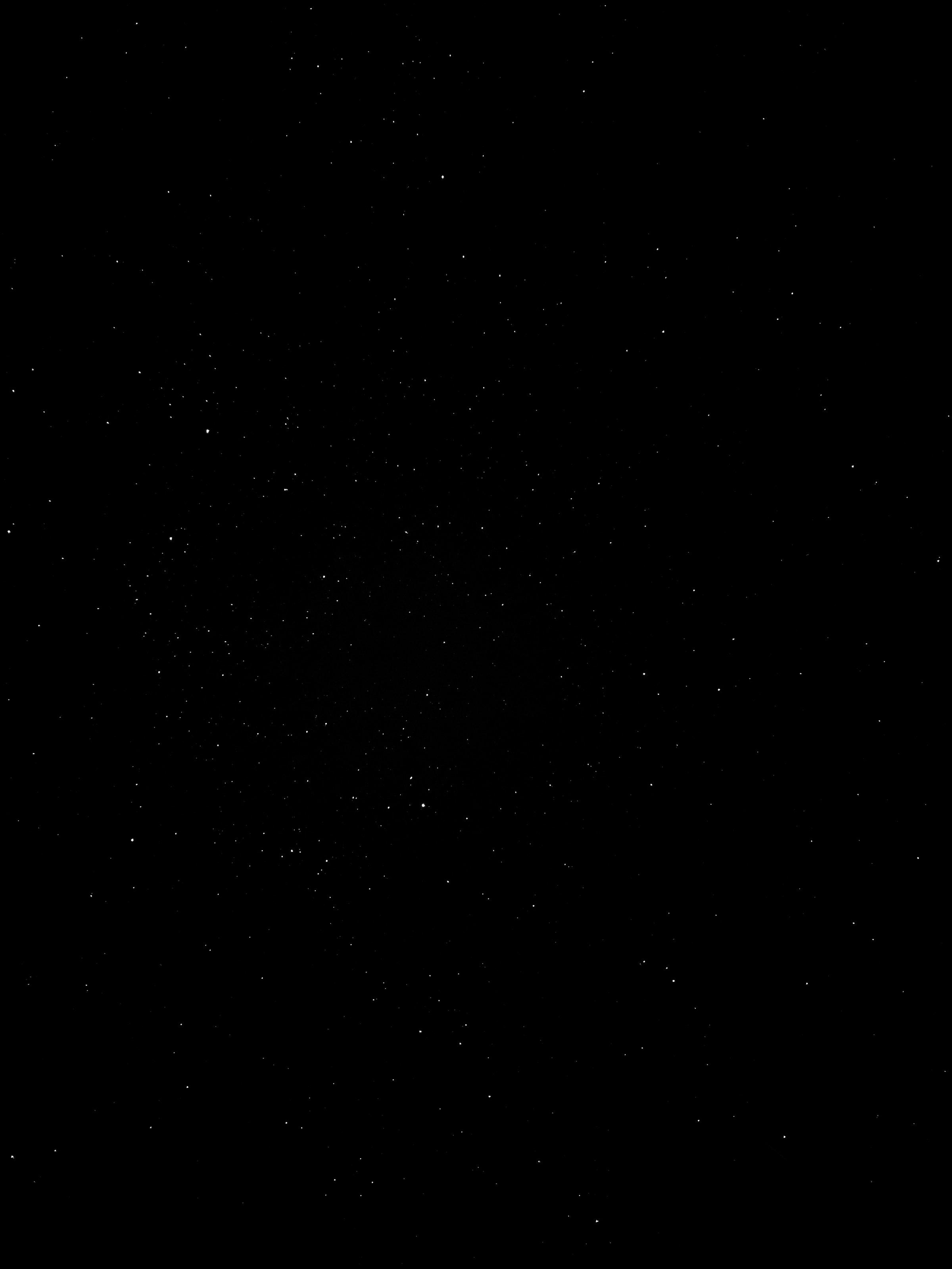 Популярные картинки Черные в HD качестве