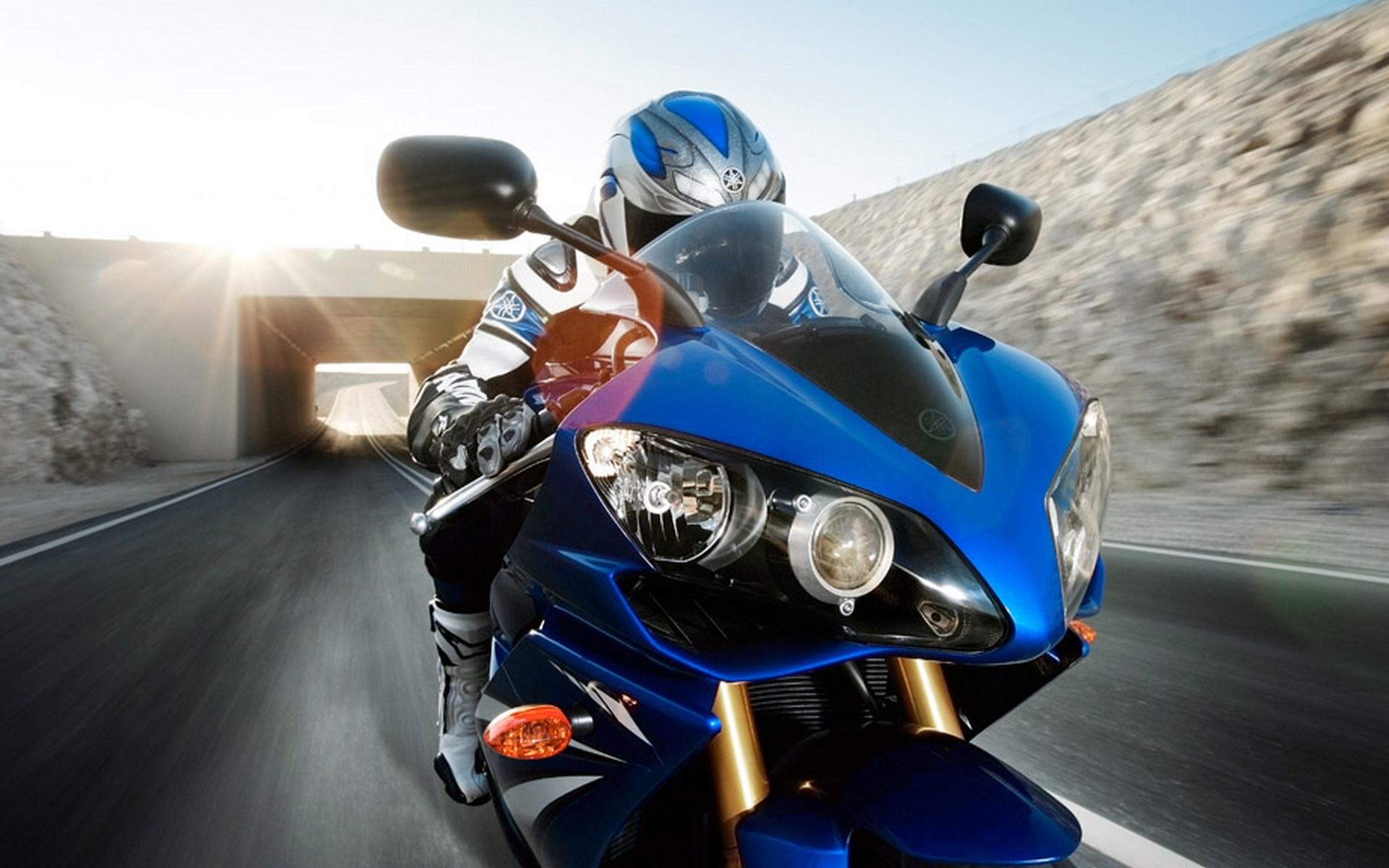 47678 скачать обои Спорт, Транспорт, Мотоциклы - заставки и картинки бесплатно