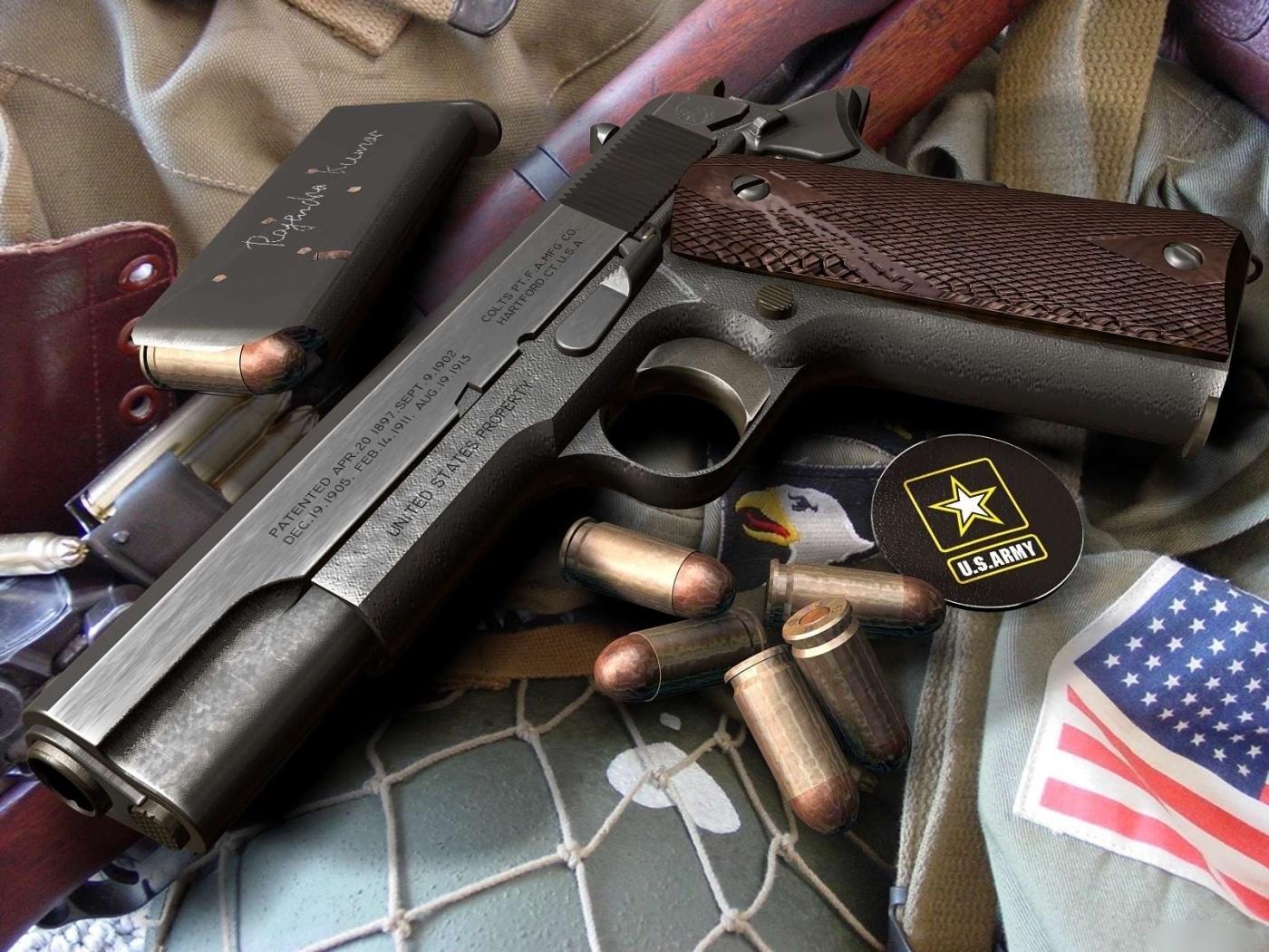 46965 скачать обои Оружие, Объекты - заставки и картинки бесплатно