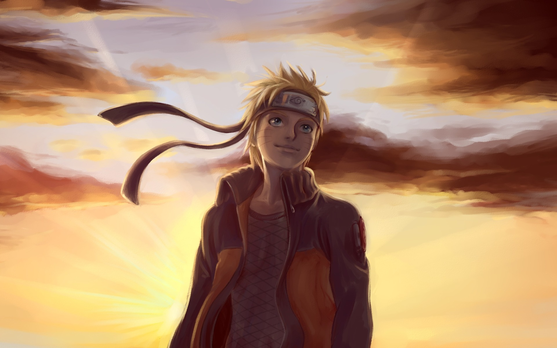 29650 download wallpaper Naruto, Anime, Men screensavers and pictures for free