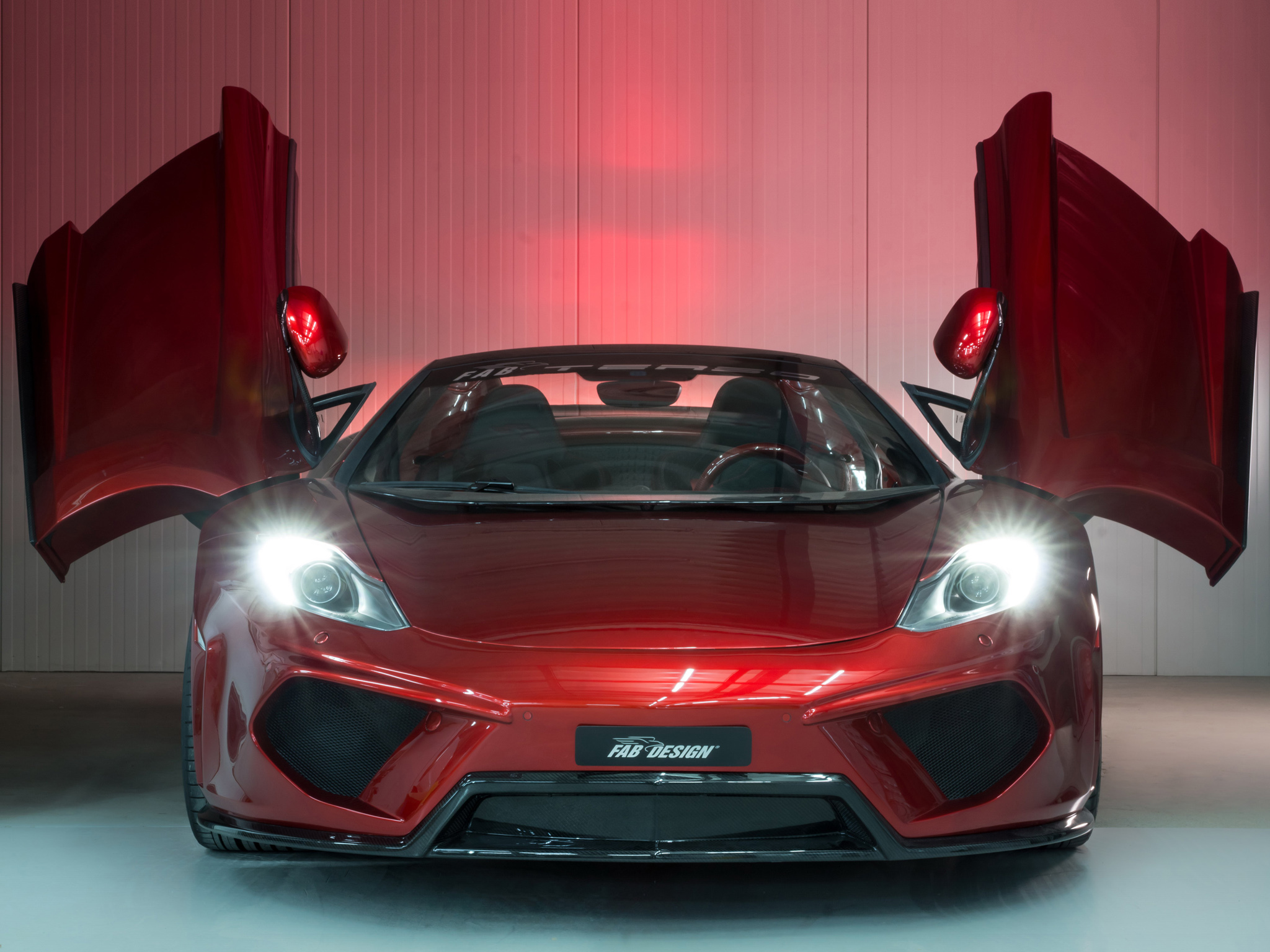 94779 Screensavers and Wallpapers Front View for phone. Download Cars, Front View, Supercar, Mclaren Mp4-12C pictures for free