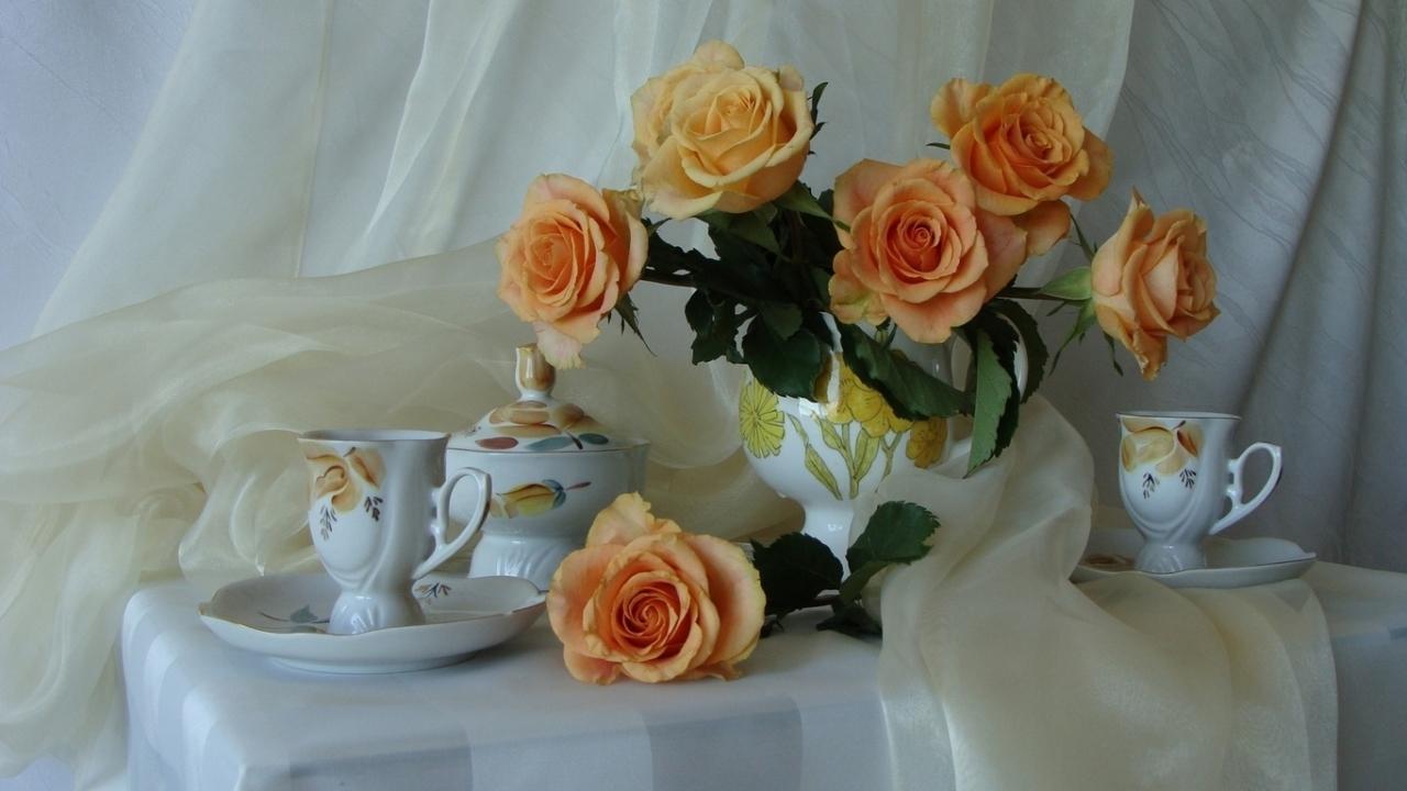 36612 скачать обои Растения, Цветы, Букеты - заставки и картинки бесплатно