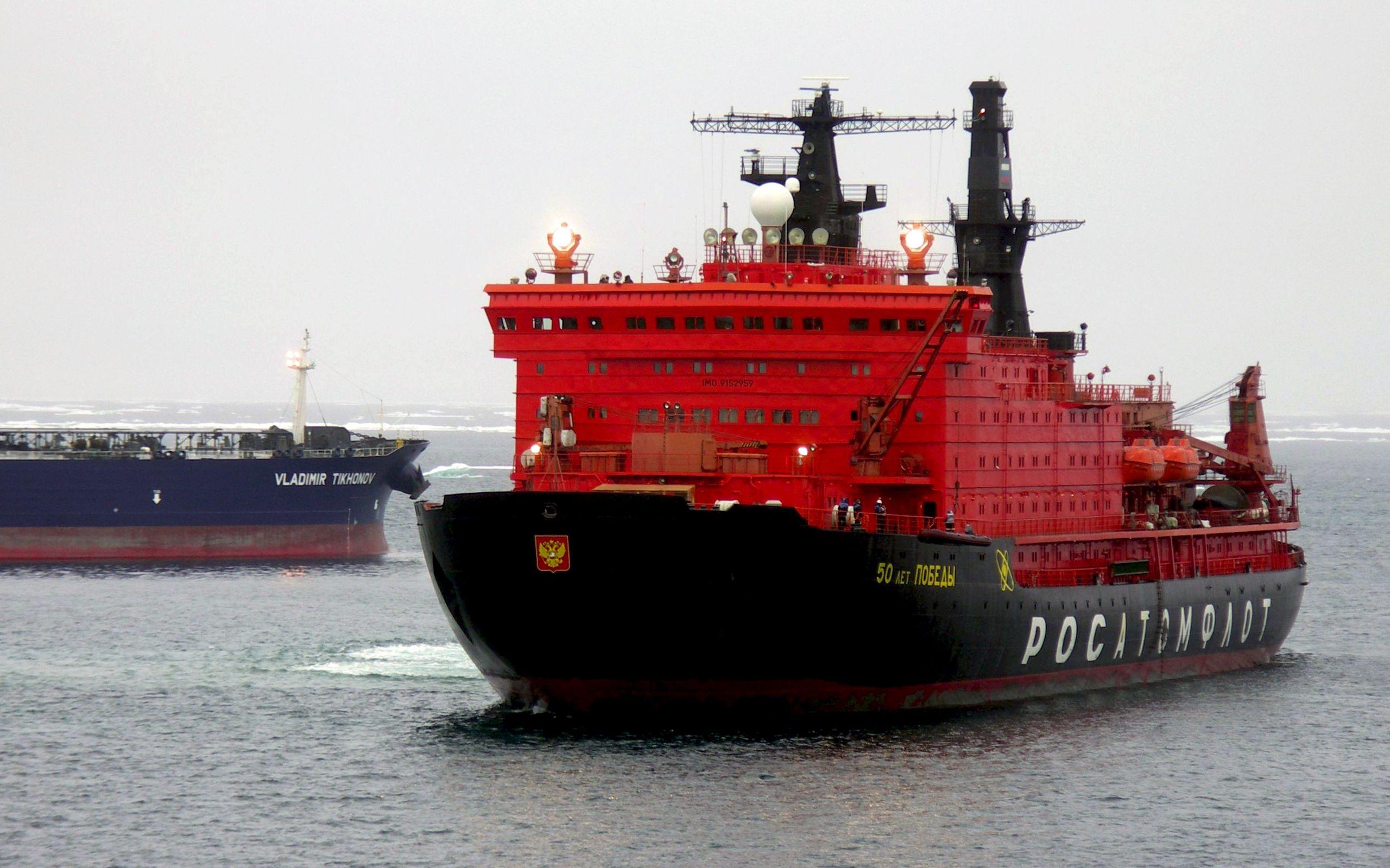 33043 скачать обои Корабли, Транспорт - заставки и картинки бесплатно