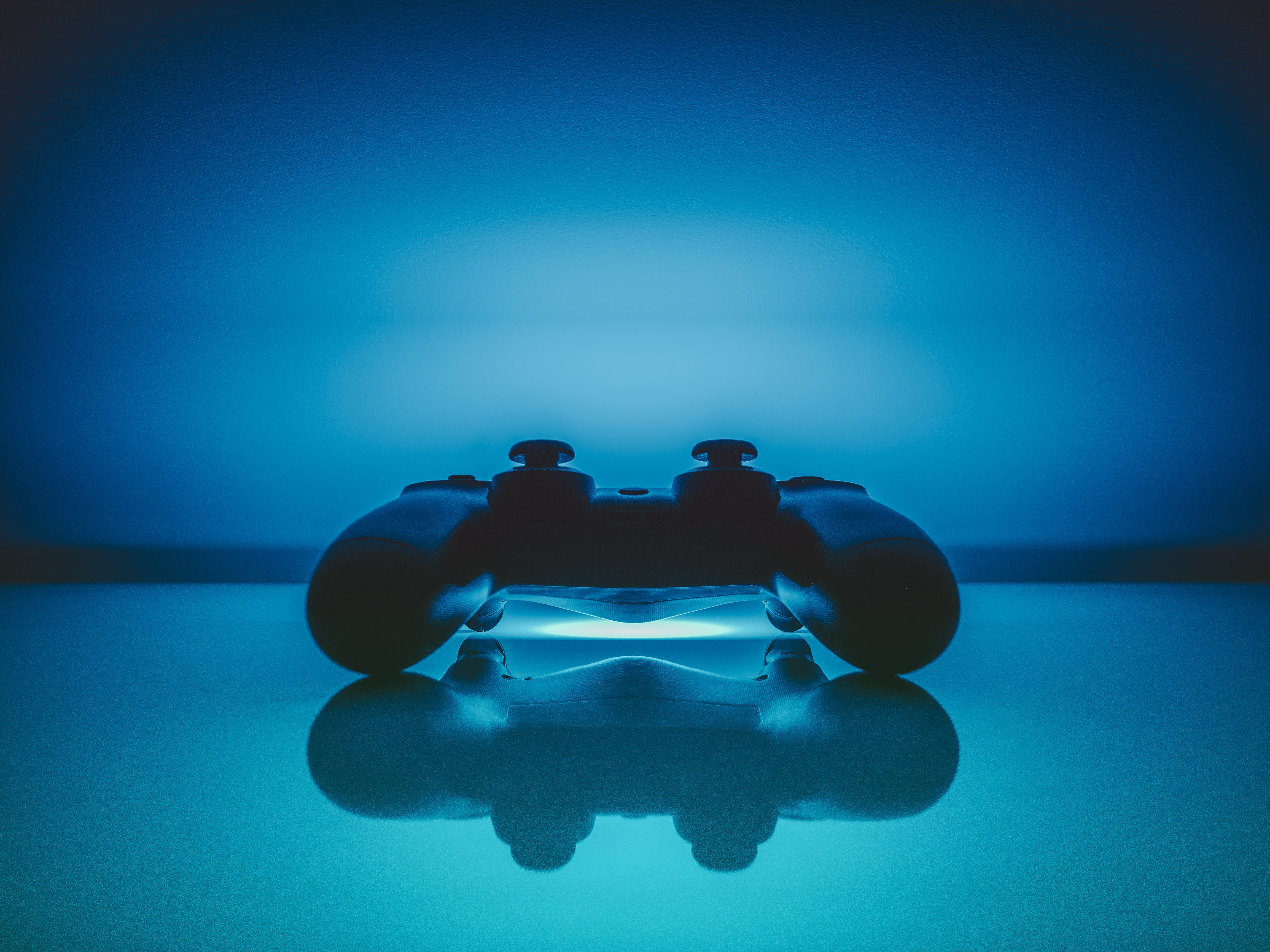 101382 download wallpaper Technology, Joystick, Technologies, Controller, Gamepad screensavers and pictures for free
