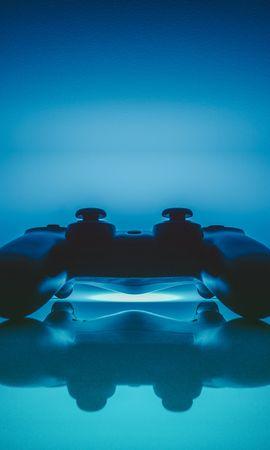 お使いの携帯電話の101382スクリーンセーバーと壁紙テクノロジー。 テクノロジー, ジョイスティック, コントローラ, ゲームパッドの写真を無料でダウンロード