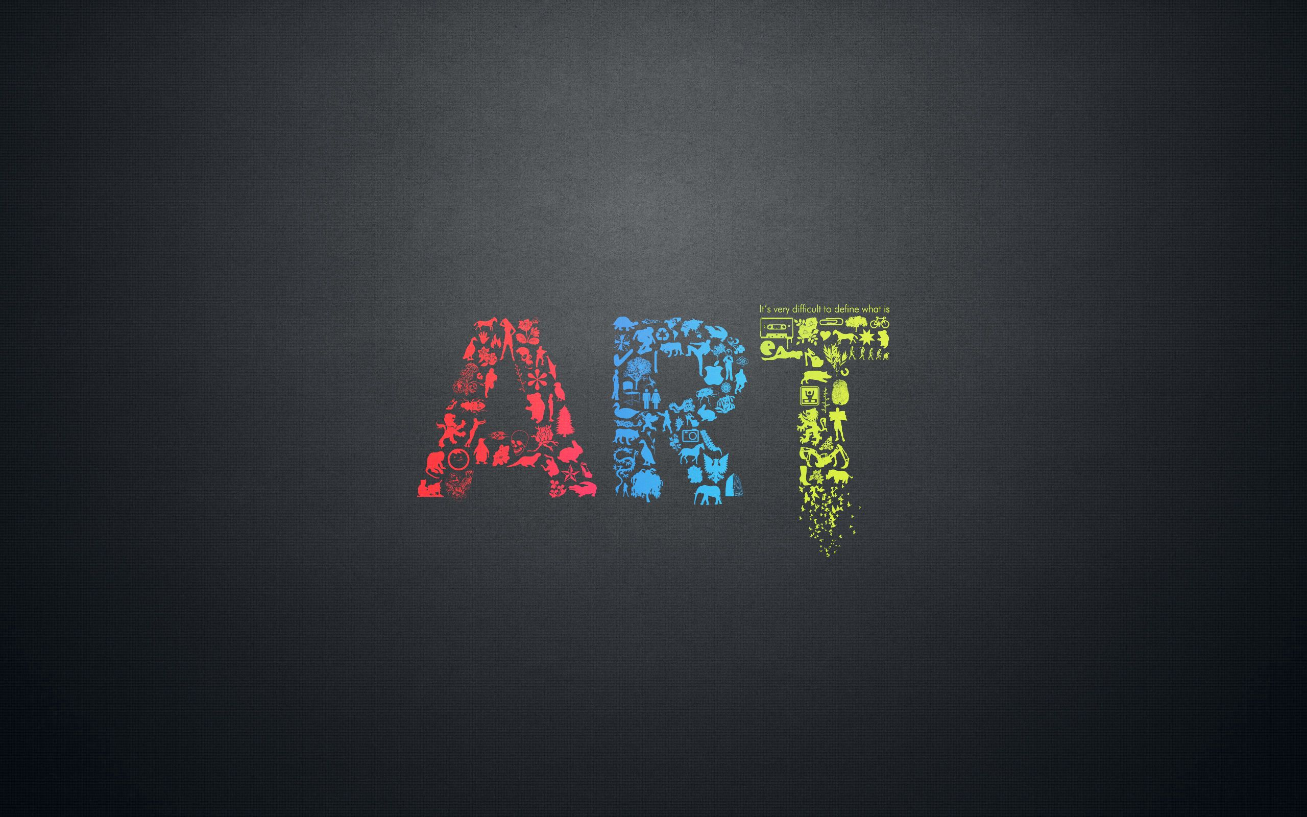 111294 免費下載壁紙 向量, 矢量, 艺术, 题词, 铭文, 信件, 字母, 有创造力的, 创意, 极简主义 屏保和圖片