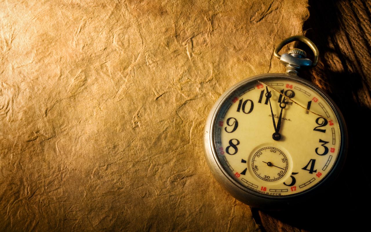 11606 скачать обои Артфото, Объекты, Часы - заставки и картинки бесплатно