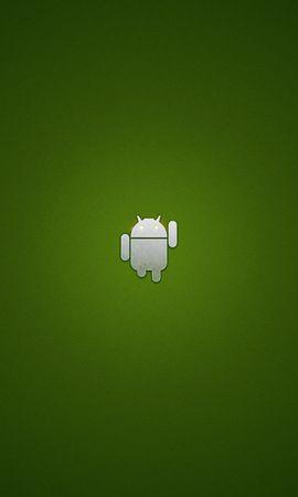 13278 télécharger le fond d'écran Marques, Contexte, Logos, Android - économiseurs d'écran et images gratuitement