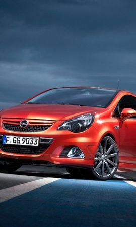 27347 скачать обои Транспорт, Машины, Опель (Opel) - заставки и картинки бесплатно