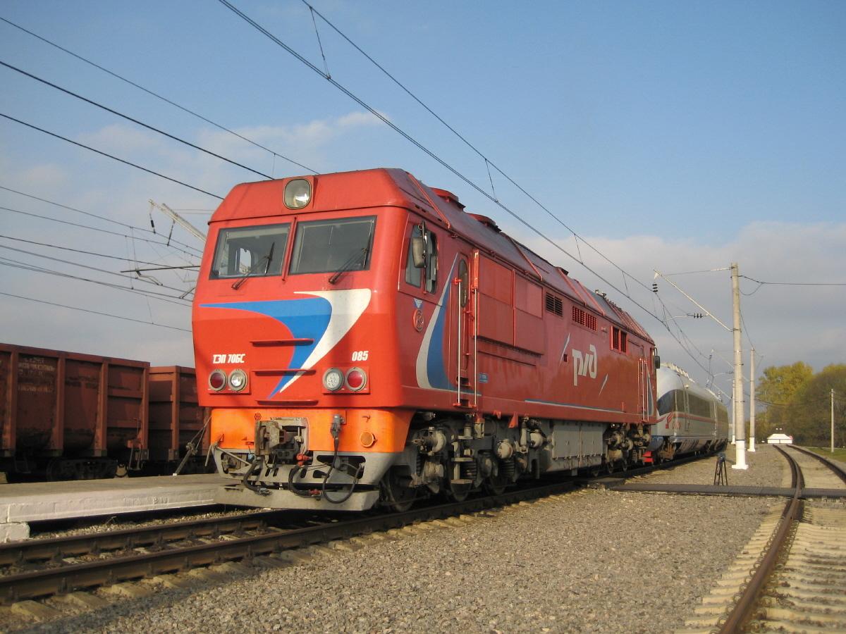 22086壁紙のダウンロード輸送, 列車-スクリーンセーバーと写真を無料で