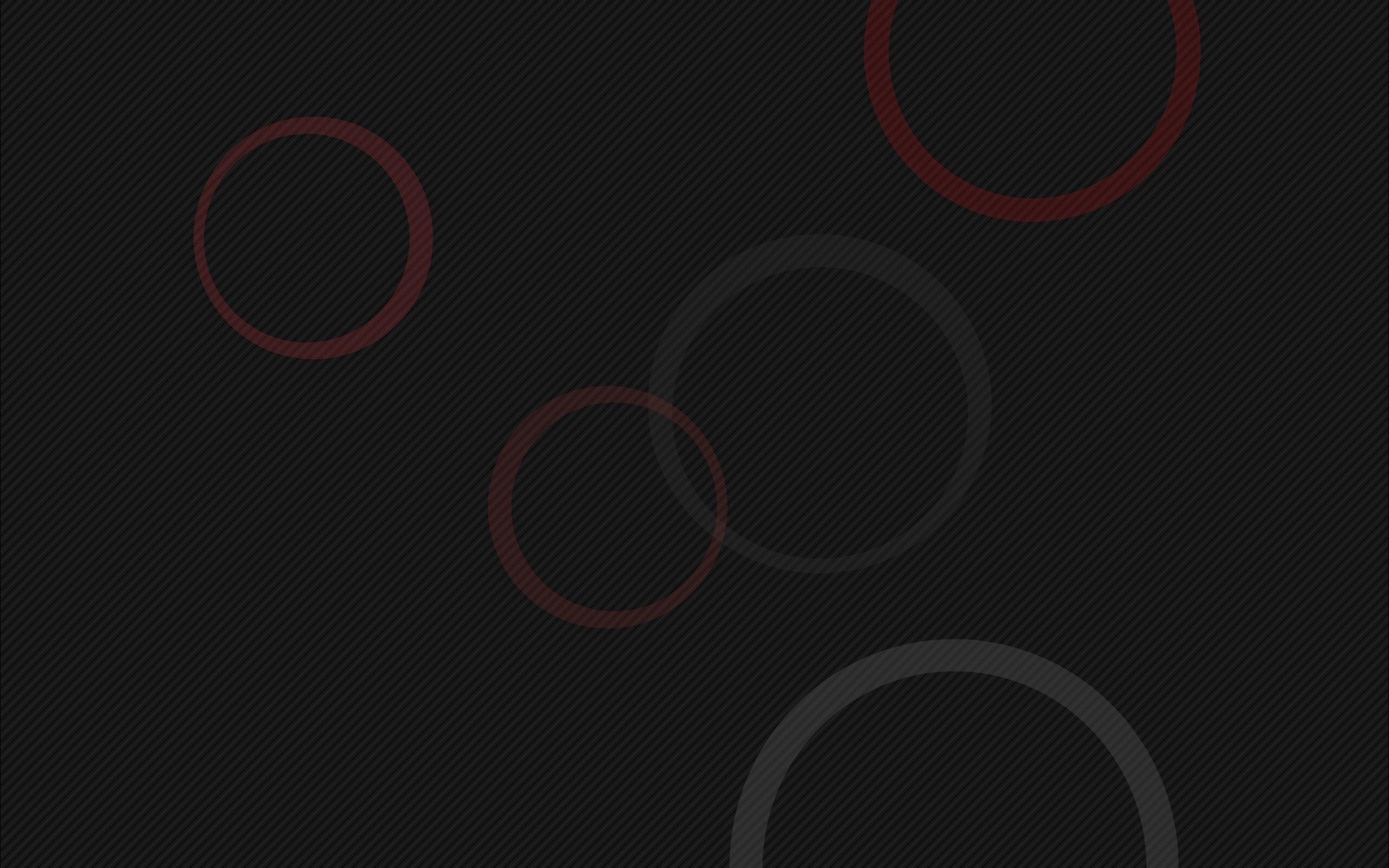 79912 Hintergrundbild herunterladen Hintergrund, Kreise, Textur, Texturen, Oberfläche, Schatten - Bildschirmschoner und Bilder kostenlos