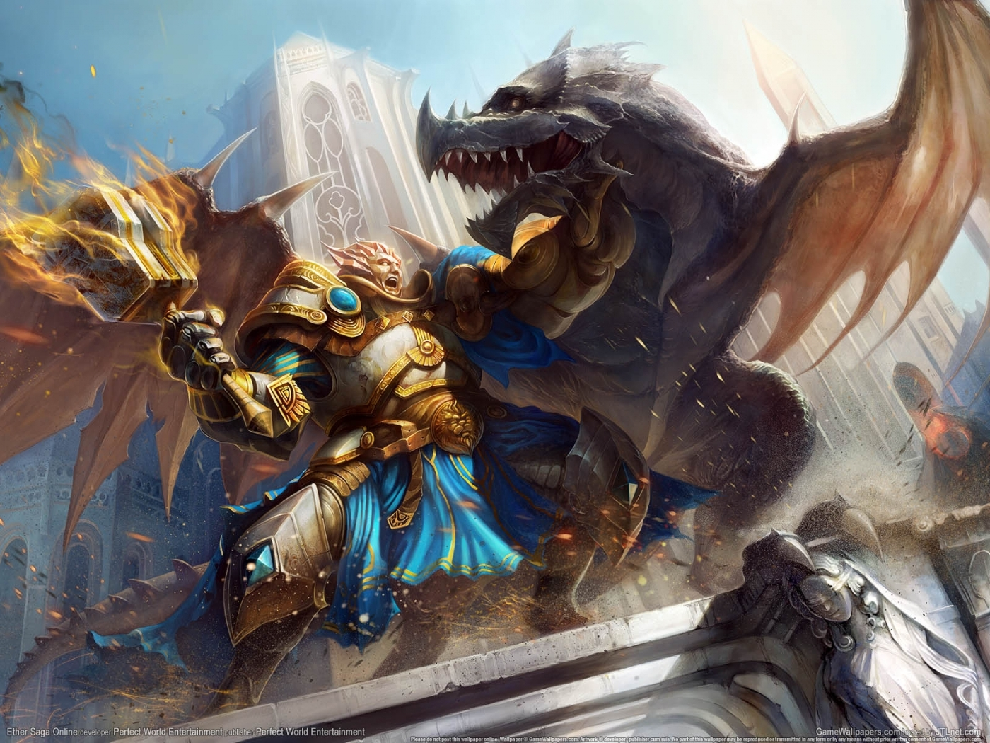 28542 Screensavers and Wallpapers Dragons for phone. Download Games, Fantasy, Dragons pictures for free