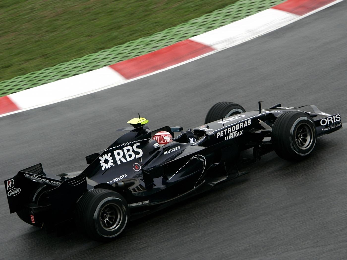 49432 скачать обои Транспорт, Машины, Формула-1 (Formula-1, F1) - заставки и картинки бесплатно