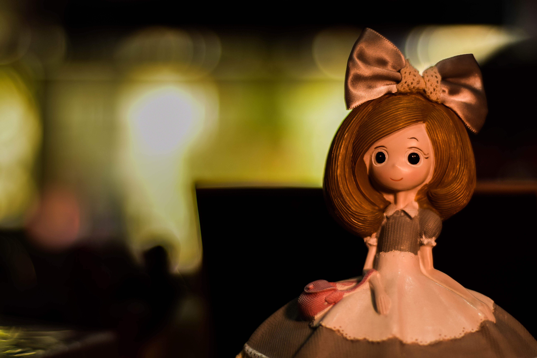 141370 скачать обои Разное, Кукла, Игрушка, Девочка, Платье - заставки и картинки бесплатно