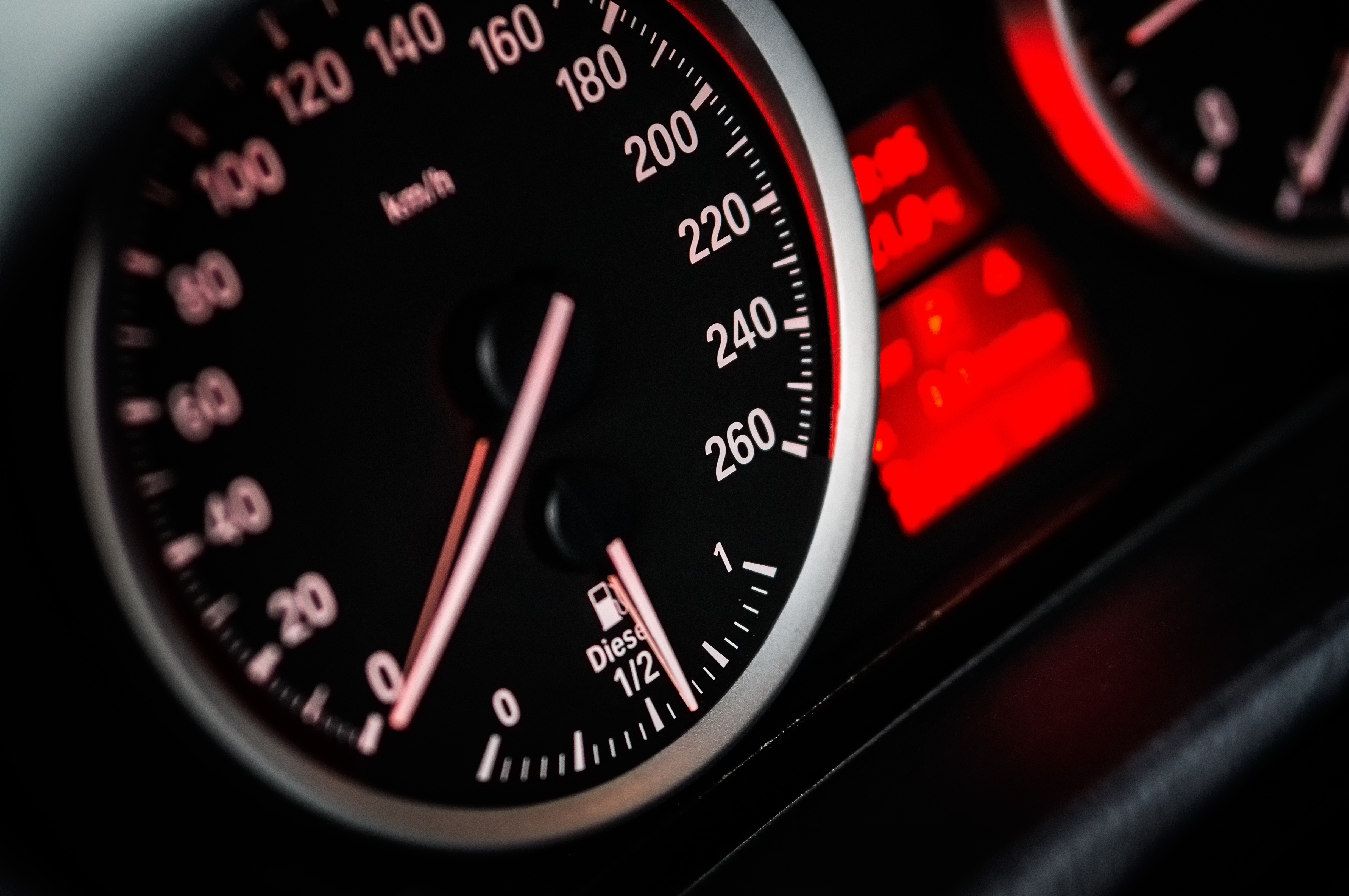 76903 download wallpaper Cars, Car, Speed, Speedometer screensavers and pictures for free