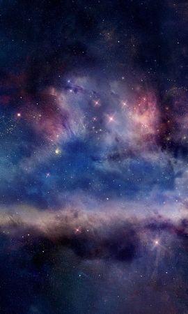 29596 скачать обои Пейзаж, Космос, Звезды - заставки и картинки бесплатно