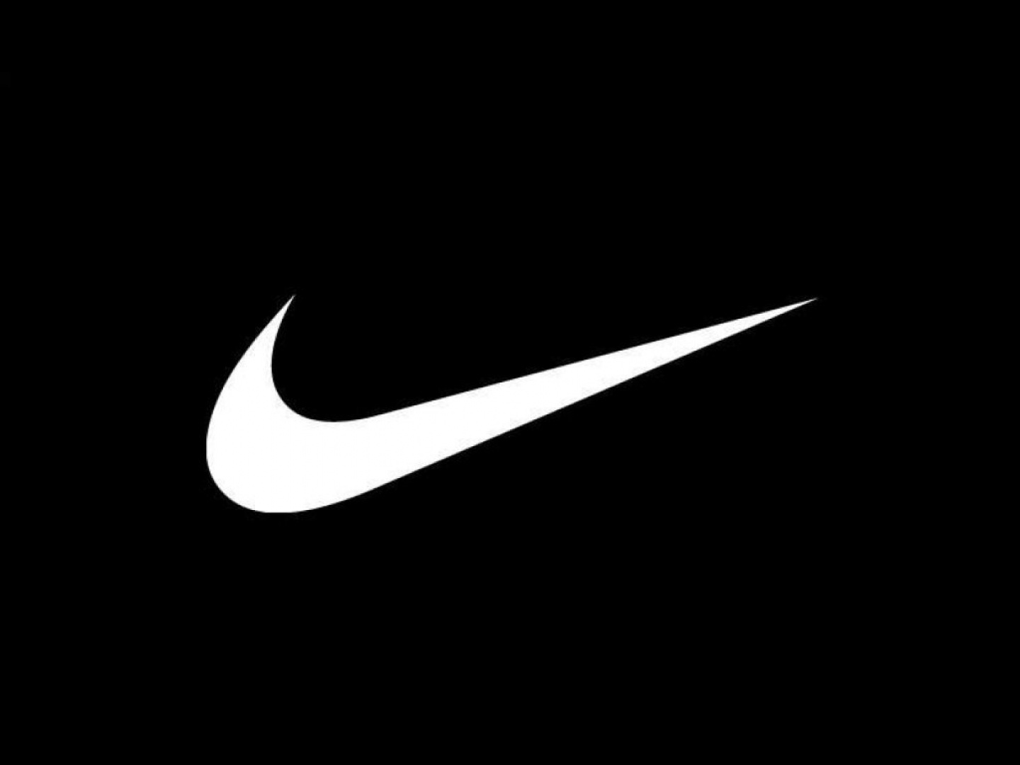 18050 download wallpaper Brands, Background, Logos, Nike screensavers and pictures for free