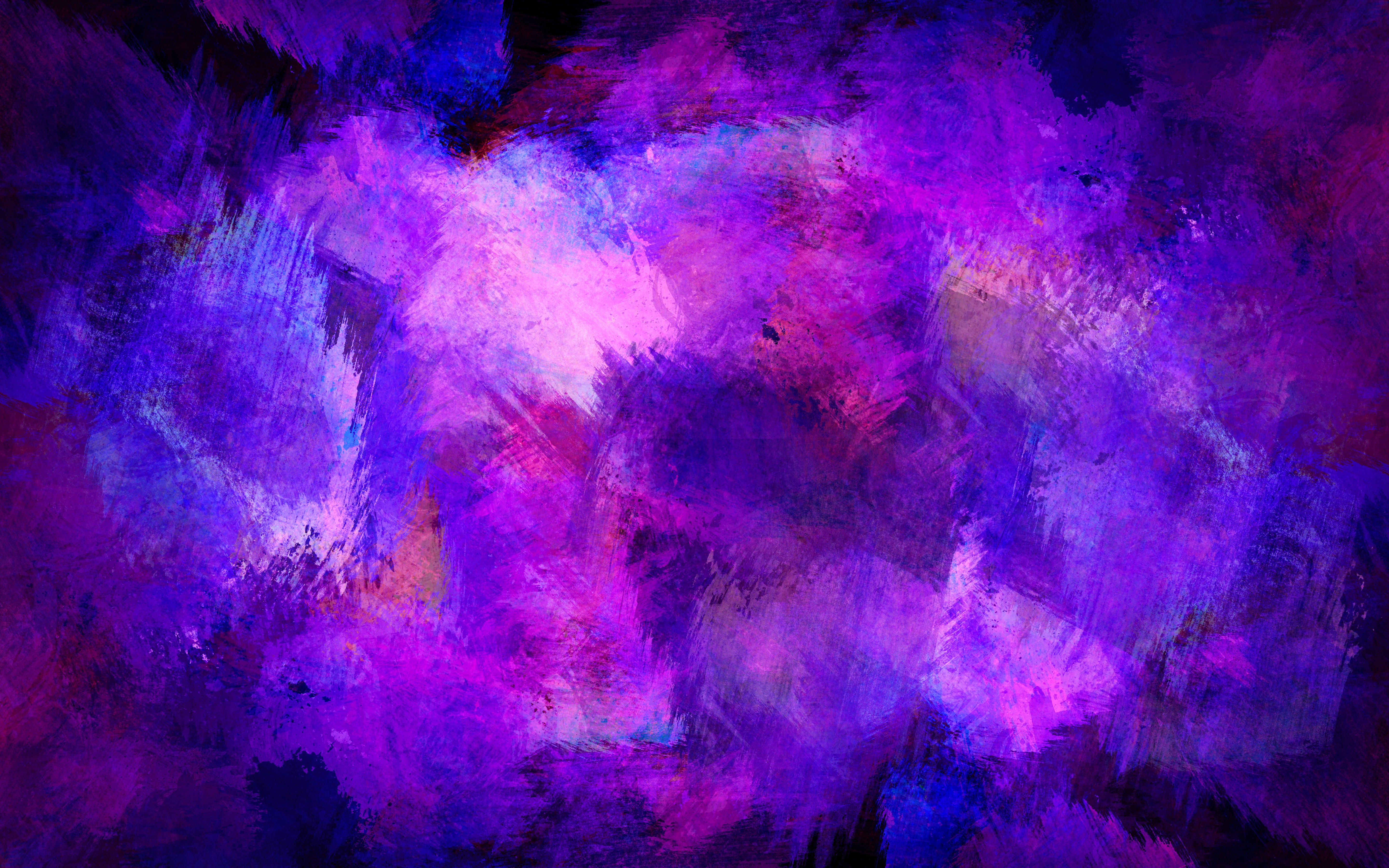 123786 download wallpaper Purple, Texture, Violet, Textures, Paint, Stains, Spots screensavers and pictures for free