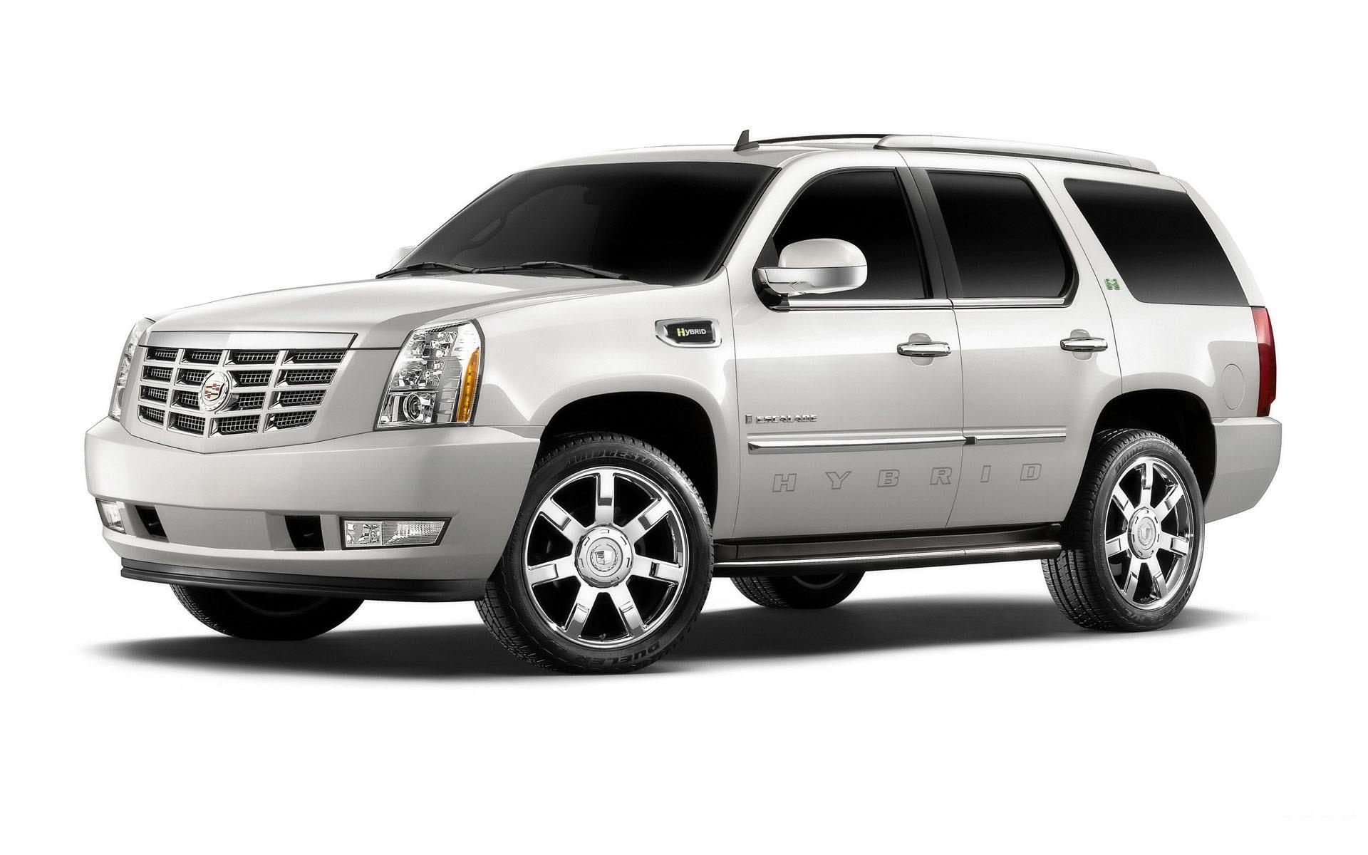 49915 скачать обои Транспорт, Машины, Кадиллак (Cadillac) - заставки и картинки бесплатно