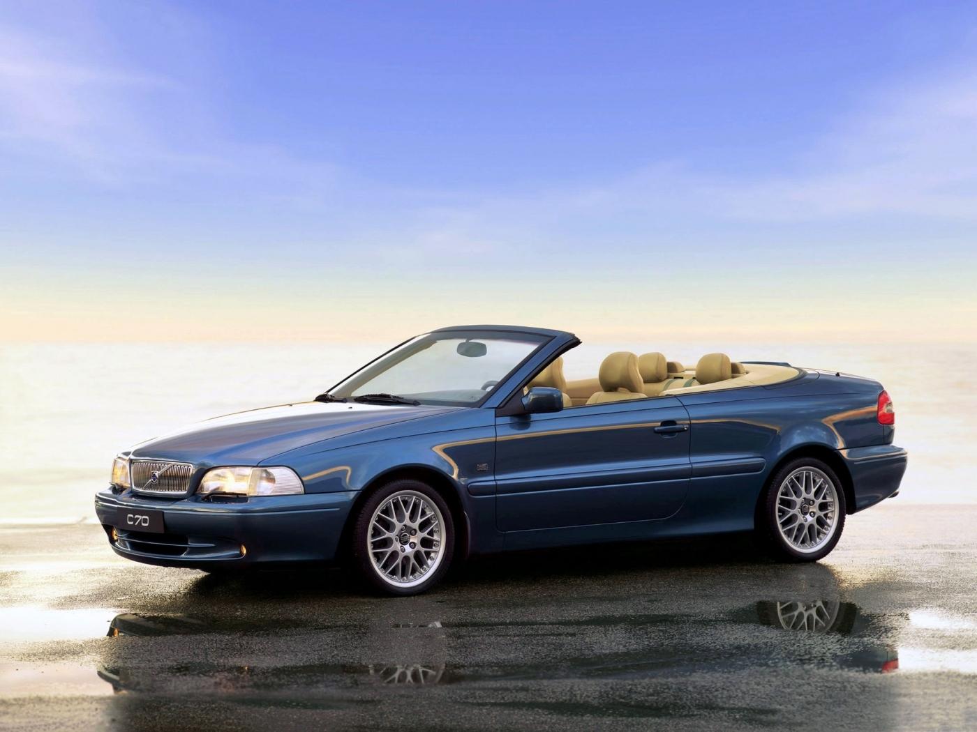 28657 скачать обои Транспорт, Машины, Вольво (Volvo) - заставки и картинки бесплатно