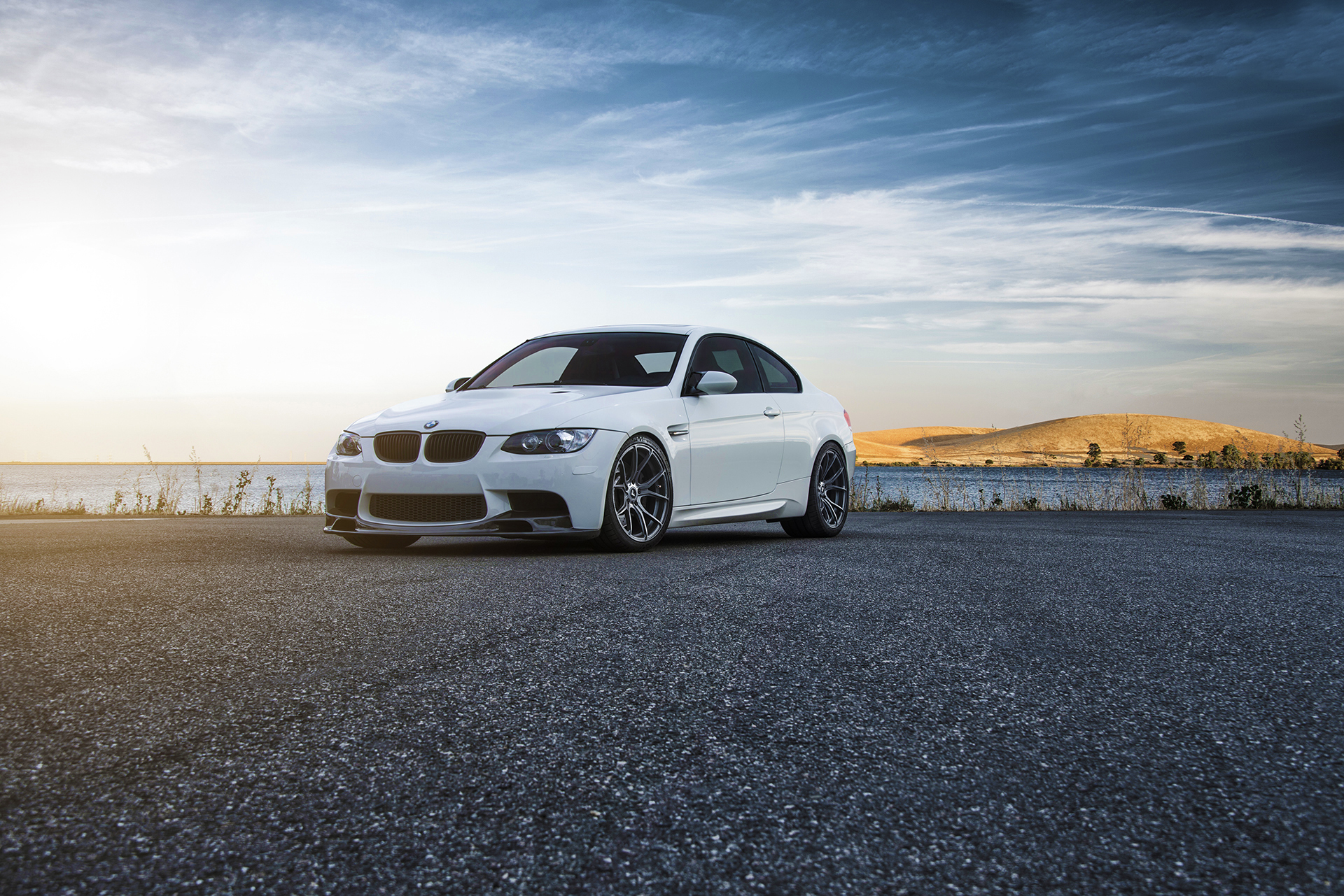 149809 free wallpaper 480x800 for phone, download images Bmw, Cars, Side View, M3, E92 480x800 for mobile
