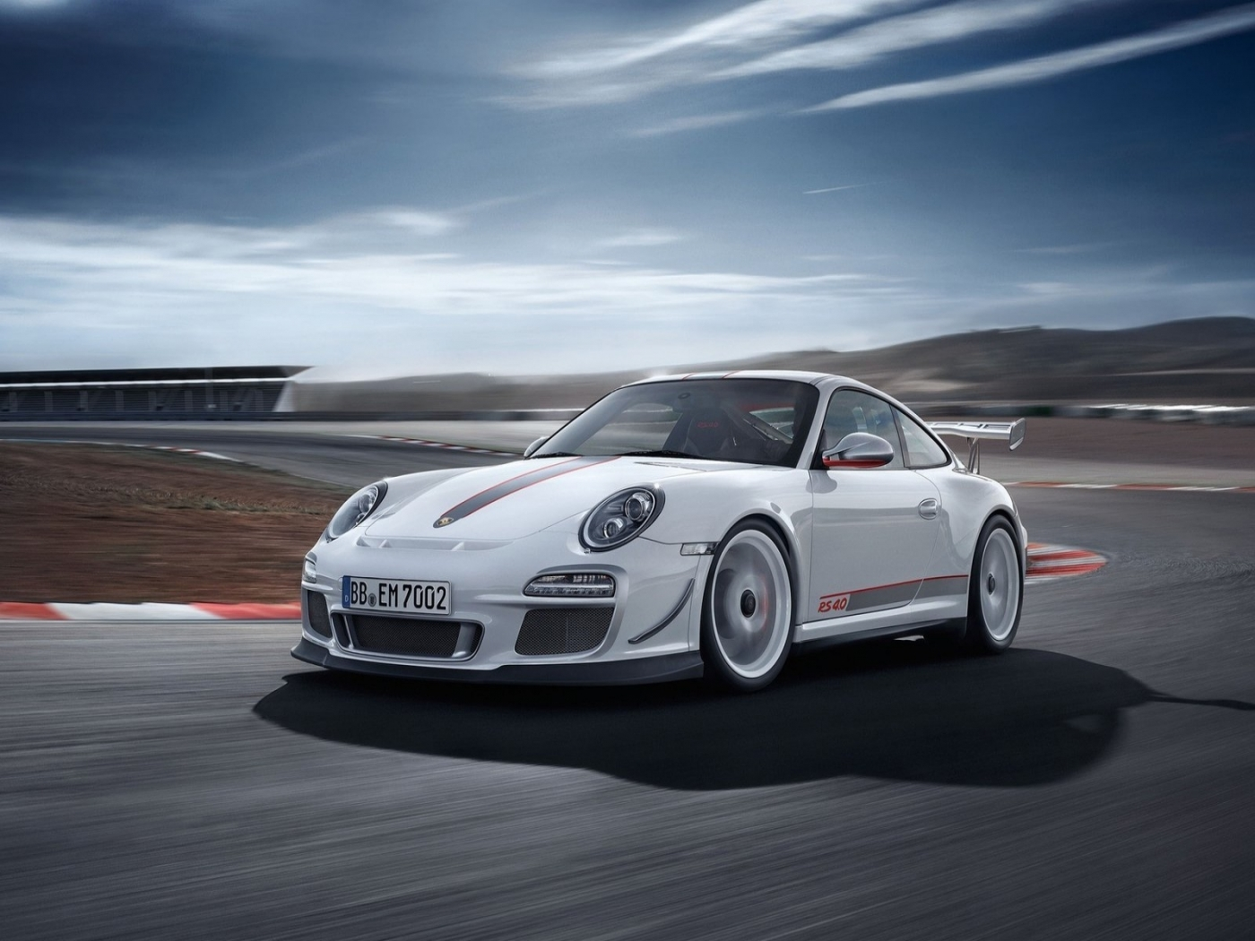 49090 скачать обои Транспорт, Машины, Порш (Porsche) - заставки и картинки бесплатно