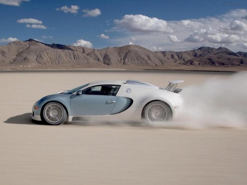 44880 скачать обои Транспорт, Пейзаж, Машины, Пустыня - заставки и картинки бесплатно