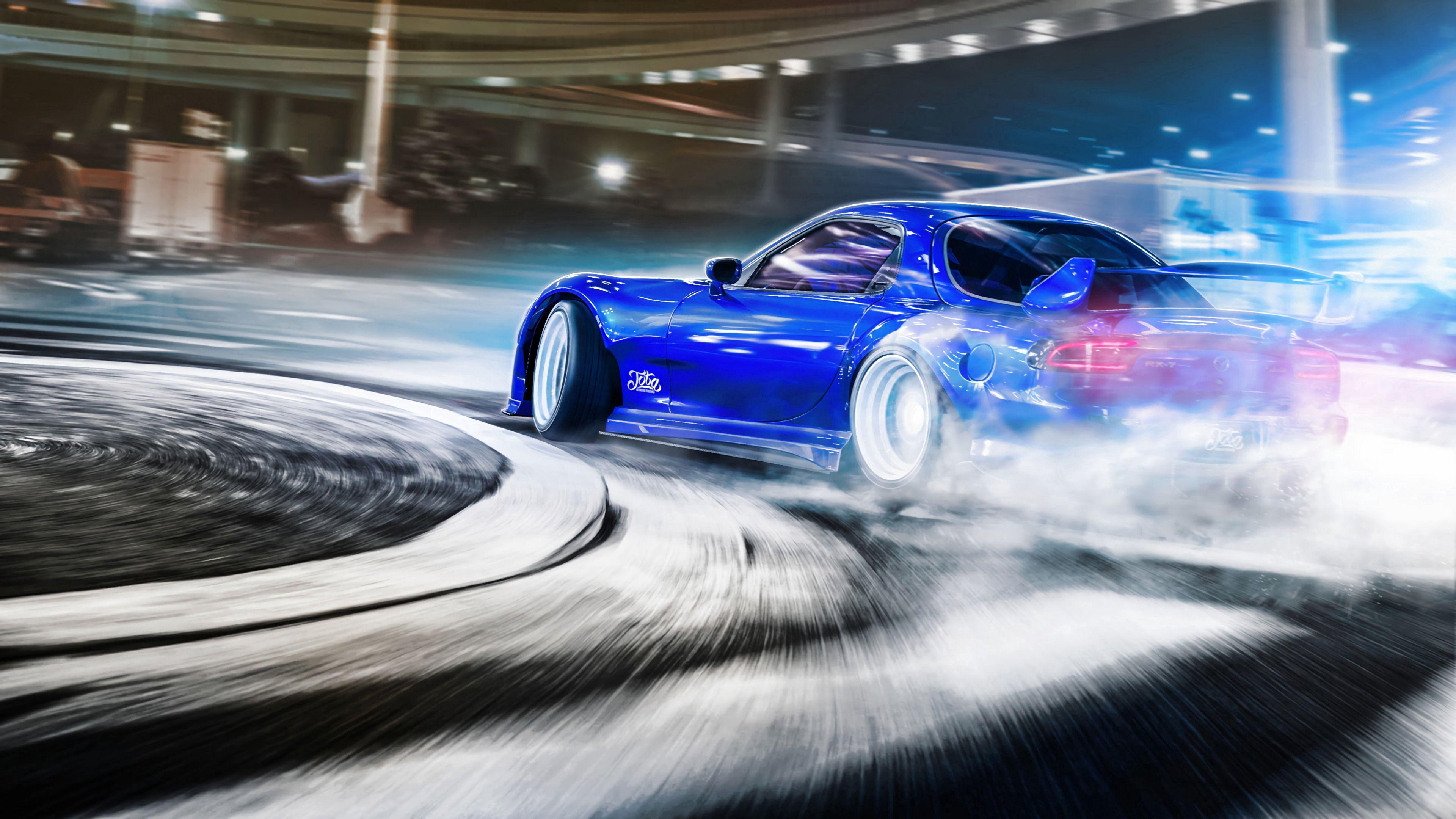 147488 Hintergrundbild herunterladen Auto, Sport, Rennen, Cars, Maschine, Sportwagen, Geschwindigkeit, Drift - Bildschirmschoner und Bilder kostenlos
