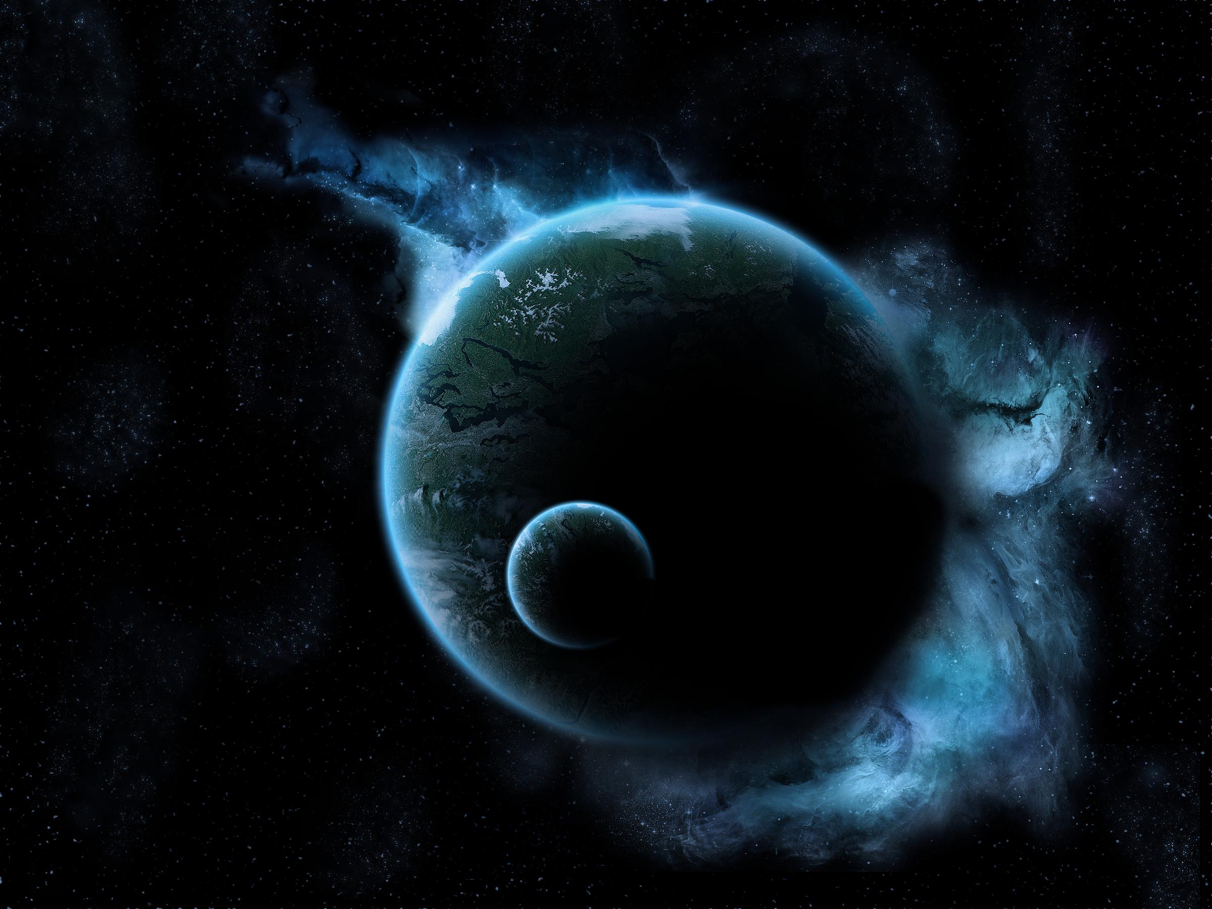 156634 Protetores de tela e papéis de parede Lua em seu telefone. Baixe Universo, Brilho, Lua, Escuro, Brilhar, Voar, Voo fotos gratuitamente