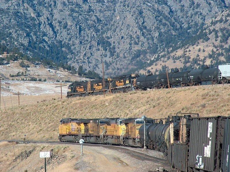 41277壁紙のダウンロード輸送, 列車-スクリーンセーバーと写真を無料で
