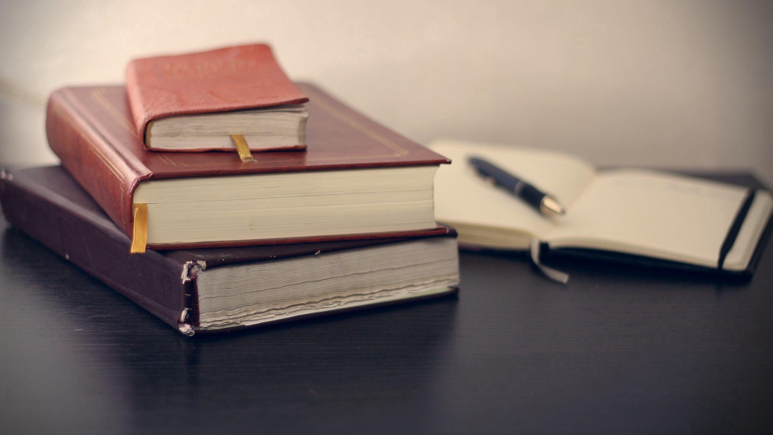 141551 Hintergrundbild herunterladen Sonstige, Bücher, Verschiedenes, Lesezeichen, Tagebuch - Bildschirmschoner und Bilder kostenlos