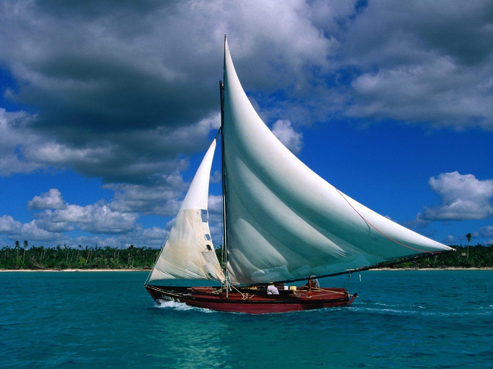 9127 Заставки и Обои Яхты на телефон. Скачать Транспорт, Небо, Море, Яхты картинки бесплатно