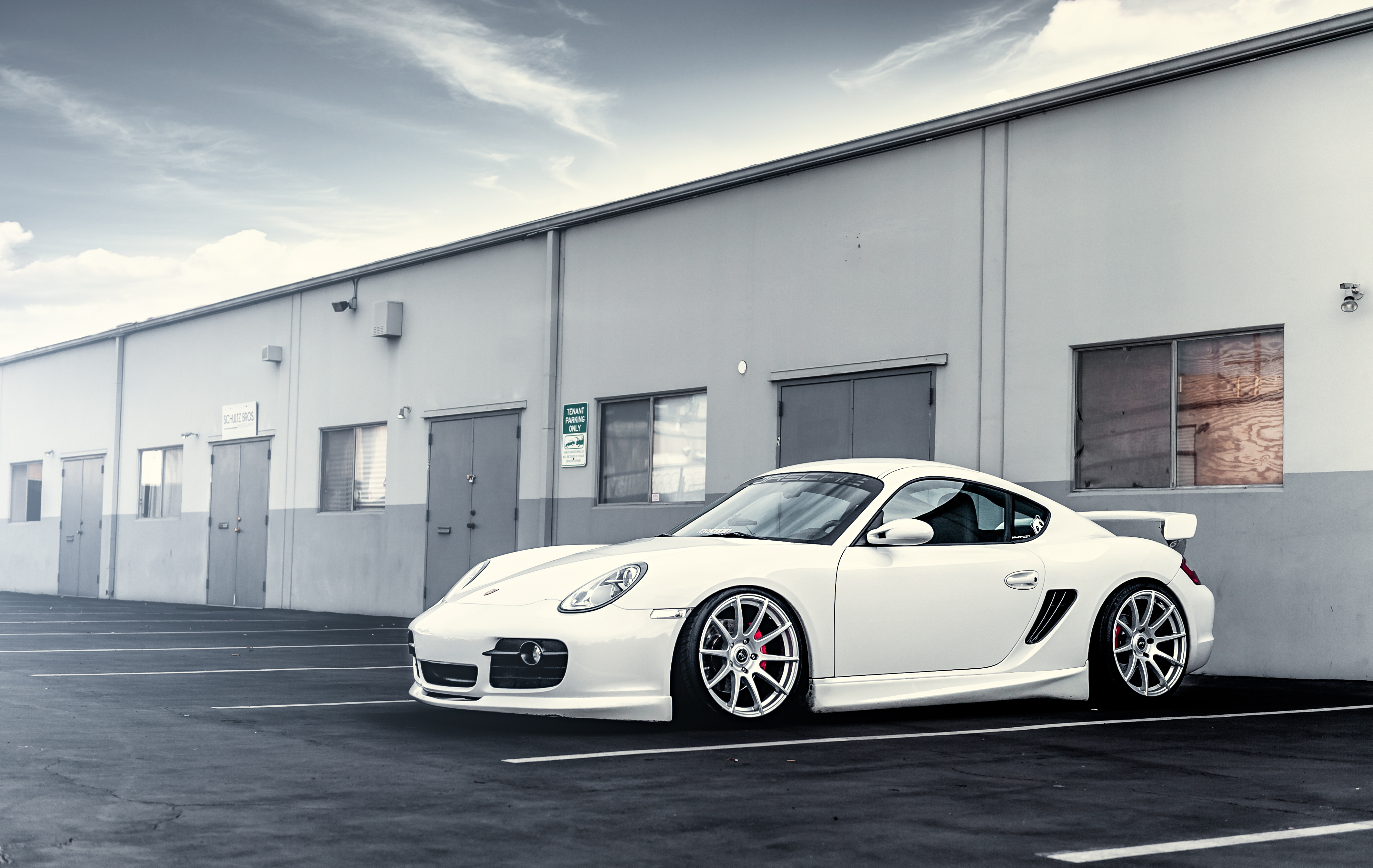 108593 download wallpaper Porsche, Cars, Disks, Drives screensavers and pictures for free