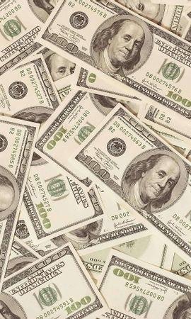10680 baixar papel de parede Fundo, Dollar, $, Dinheiro - protetores de tela e imagens gratuitamente