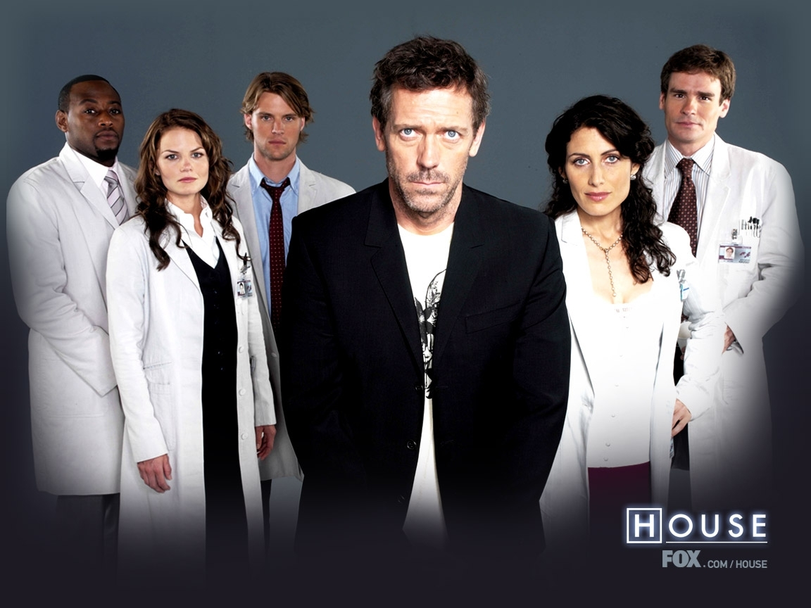 4911 download wallpaper Cinema, People, Men, House M.d., Hugh Laurie screensavers and pictures for free