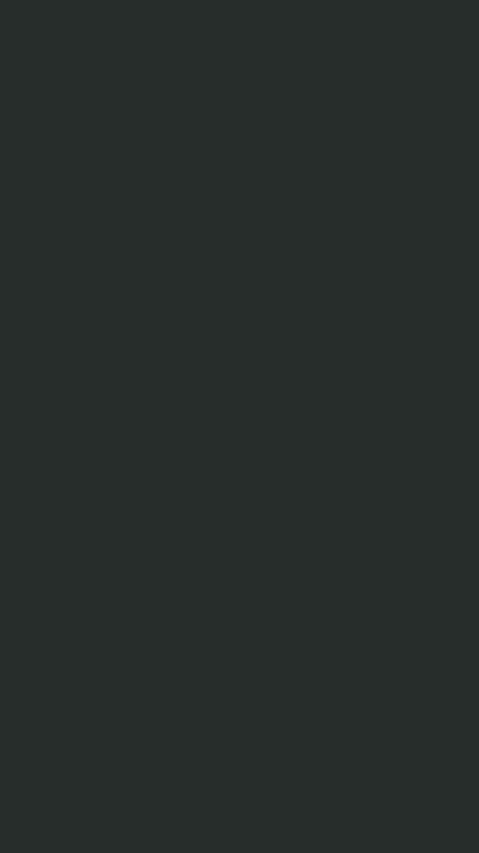148763 скачать обои Текстуры, Зеленый, Темный, Однотонный, Фон, Сплошной - заставки и картинки бесплатно
