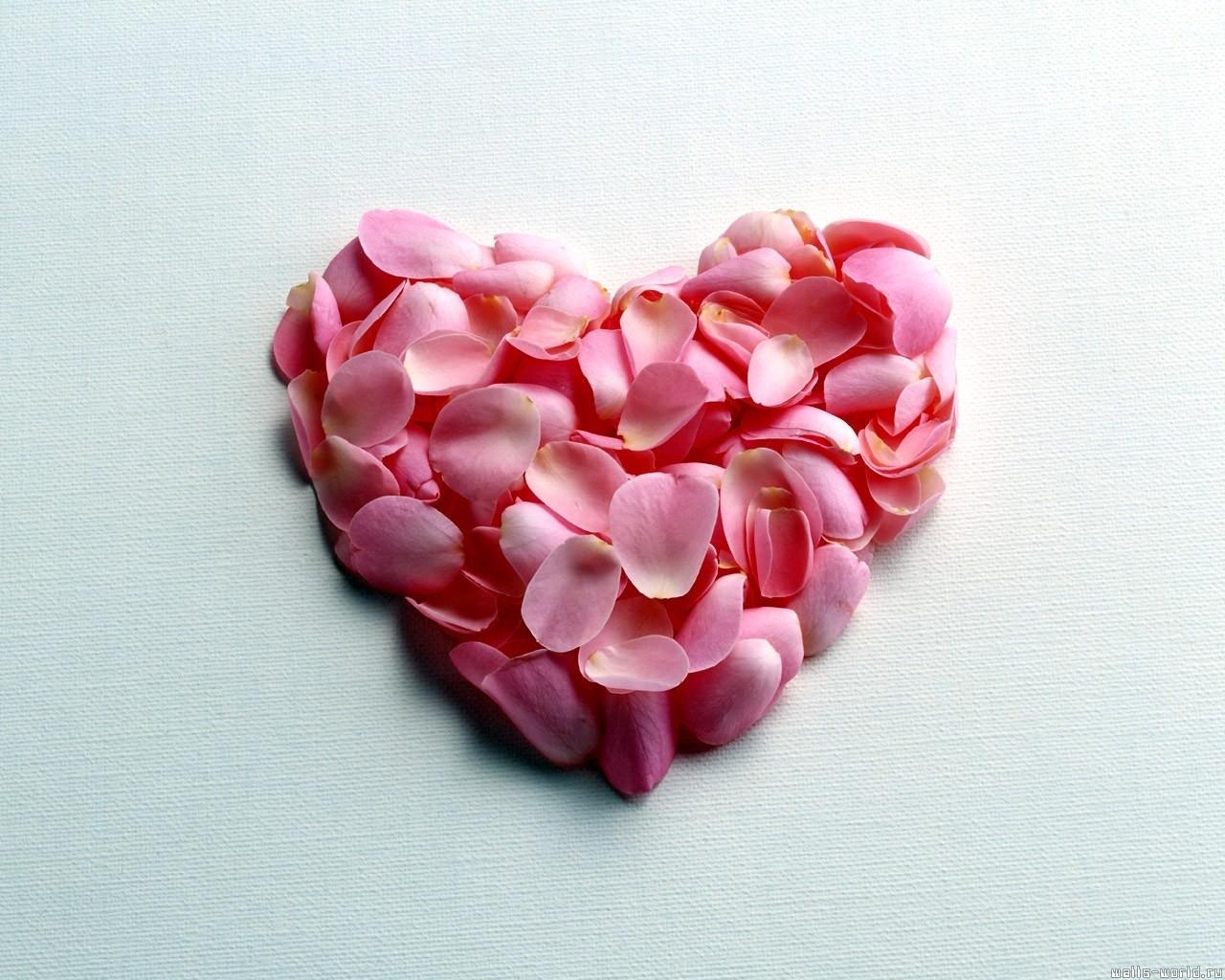 6946 скачать обои Праздники, Сердца, Любовь, День Святого Валентина (Valentine's Day) - заставки и картинки бесплатно