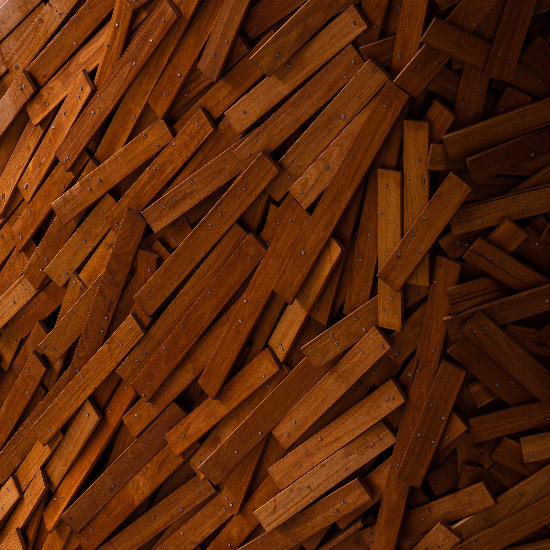 133238 download wallpaper Textures, Texture, Planks, Strips, Wood, Wooden, Brown screensavers and pictures for free
