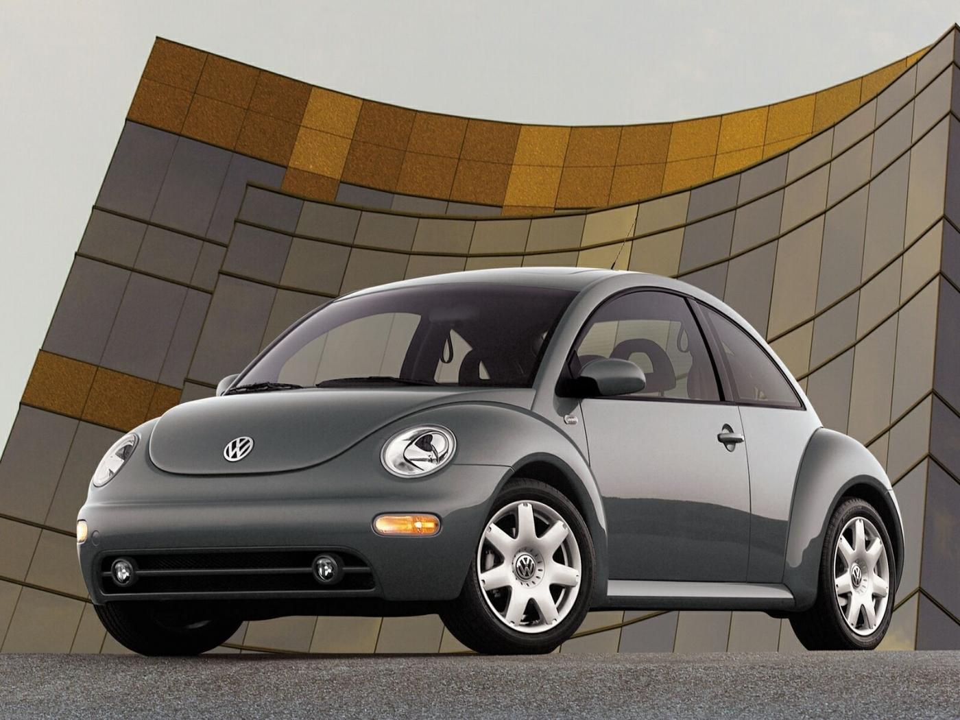 28228 скачать обои Транспорт, Машины, Фольксваген (Volkswagen) - заставки и картинки бесплатно