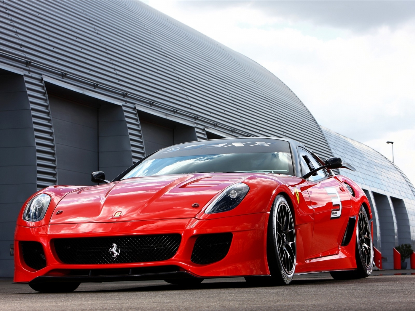 25085 download wallpaper Transport, Auto, Ferrari screensavers and pictures for free