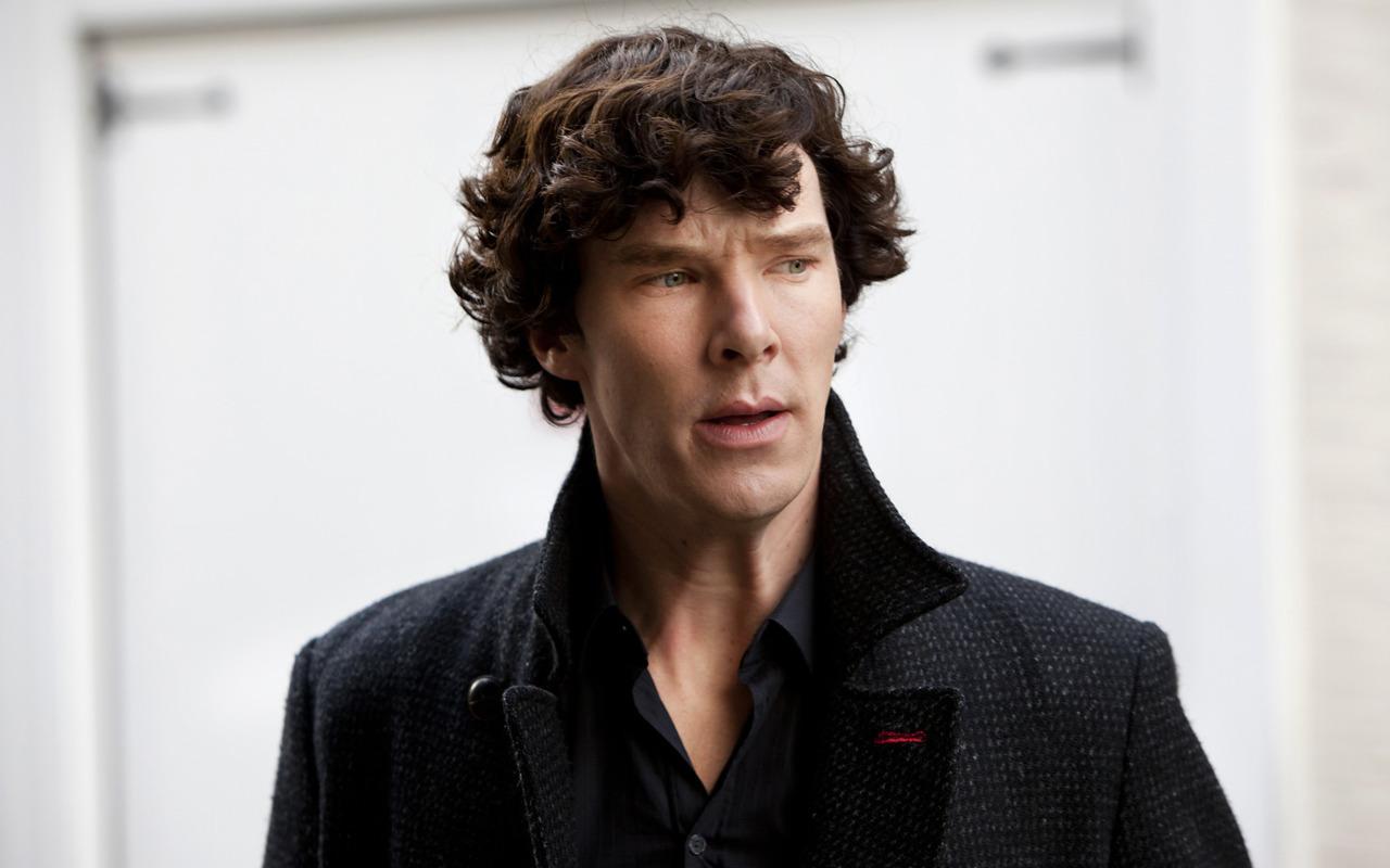 29033 descargar fondo de pantalla Cine, Personas, Actores, Hombres, Sherlock, Benedict Cumberbatch: protectores de pantalla e imágenes gratis