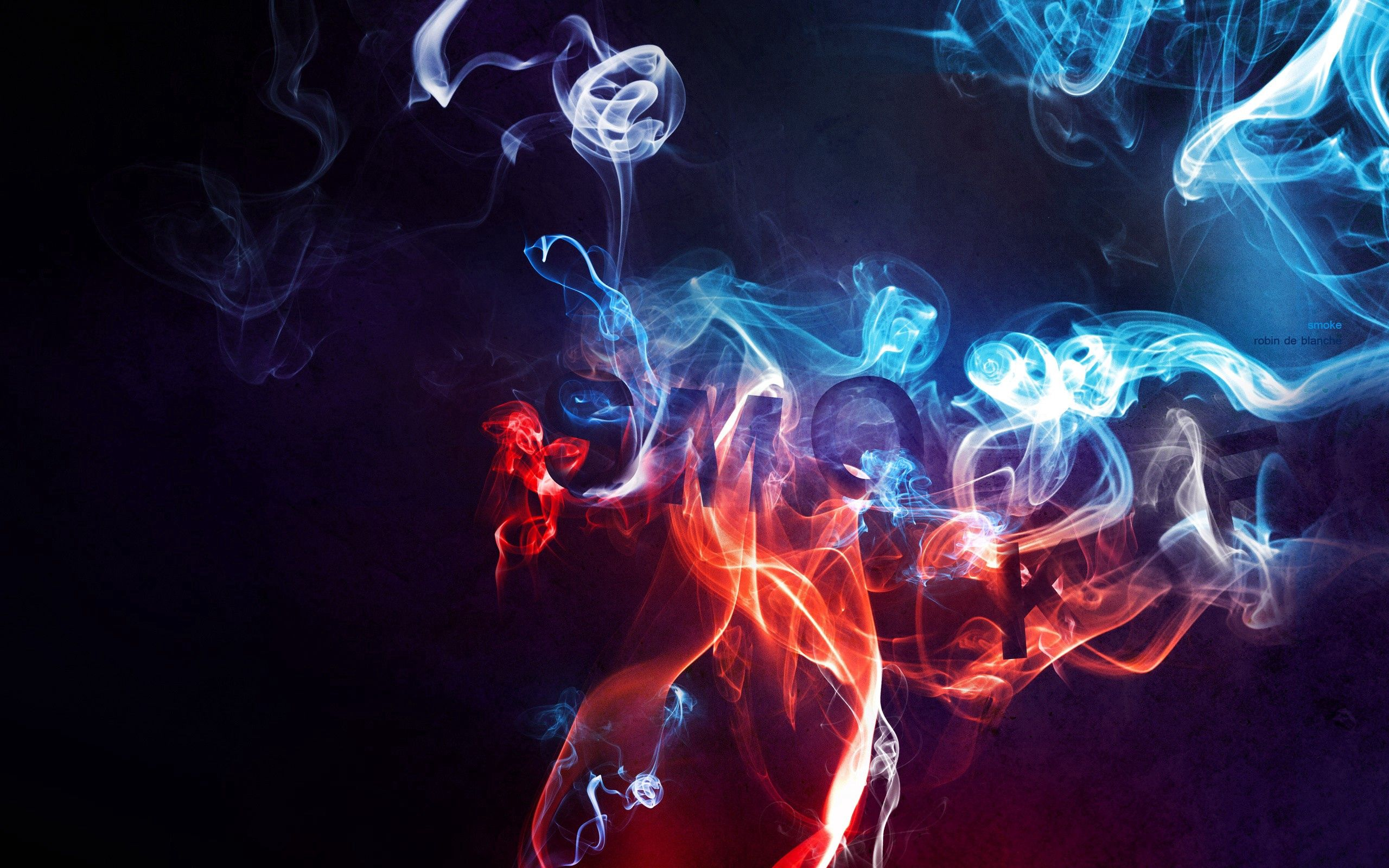 147626 Screensavers and Wallpapers Color for phone. Download Background, Abstract, Smoke, Color, Shroud pictures for free